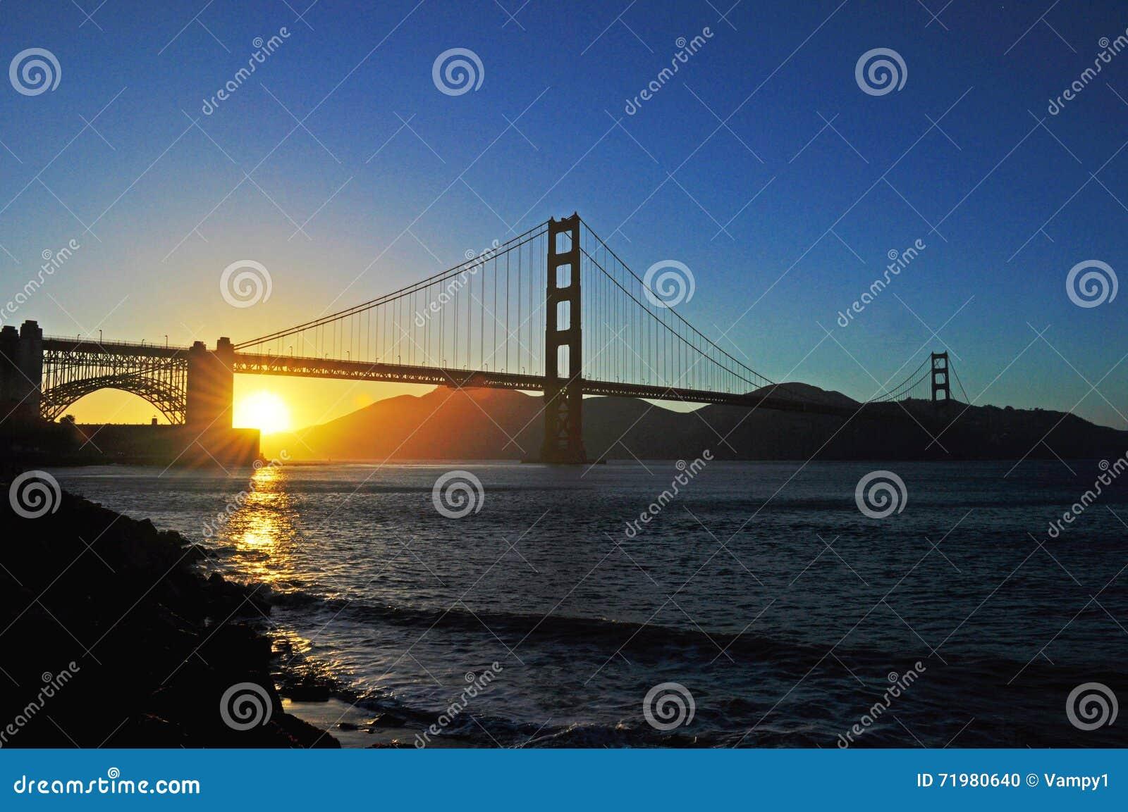旧金山,加利福尼亚,美利坚合众国,美国