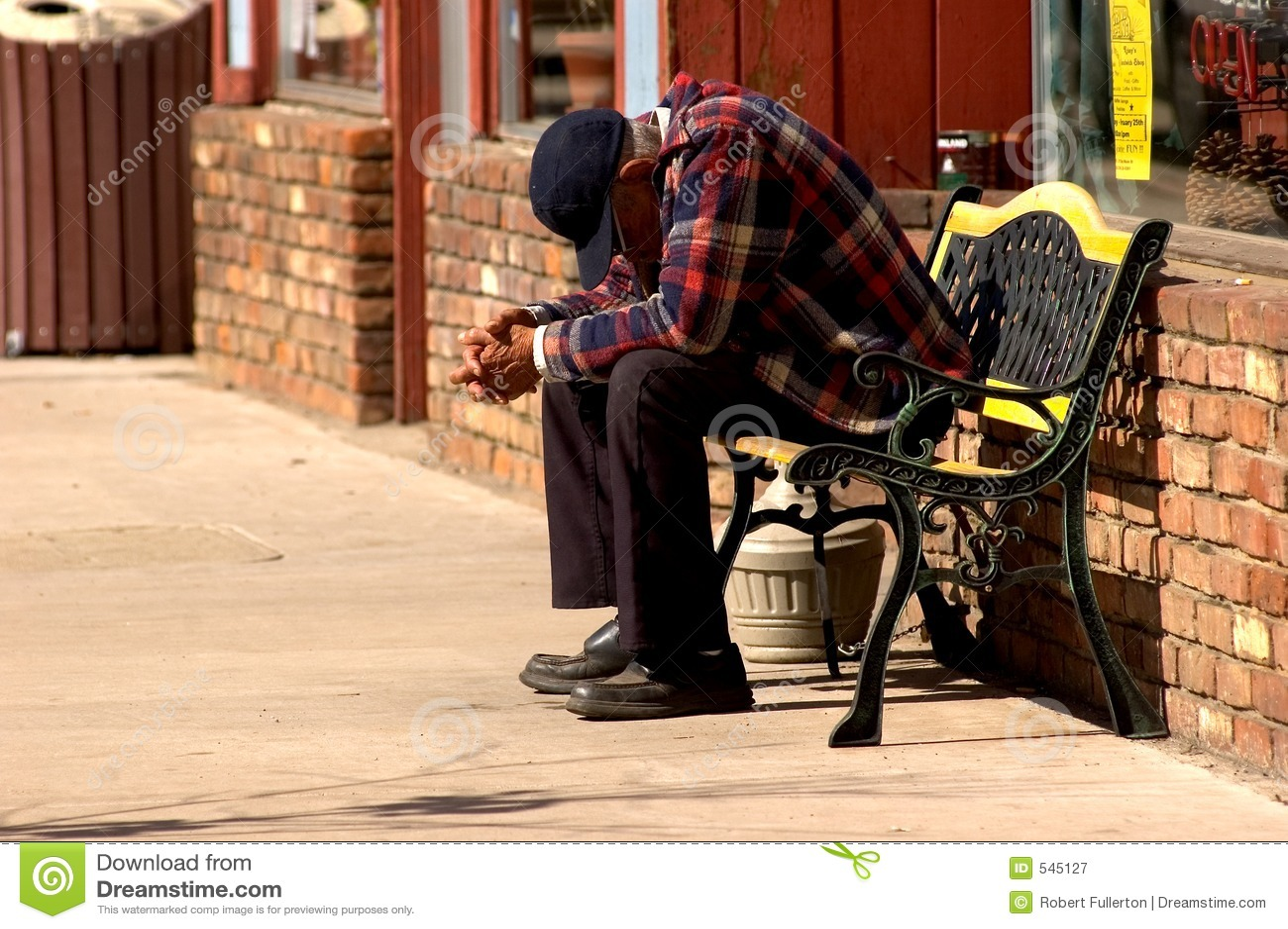 Download 早晨想法 库存图片. 图片 包括有 开会, 长凳, 祷告, 沉思, 凝思, 悲哀, 沮丧, 全能, 早晨, 下来 - 545127