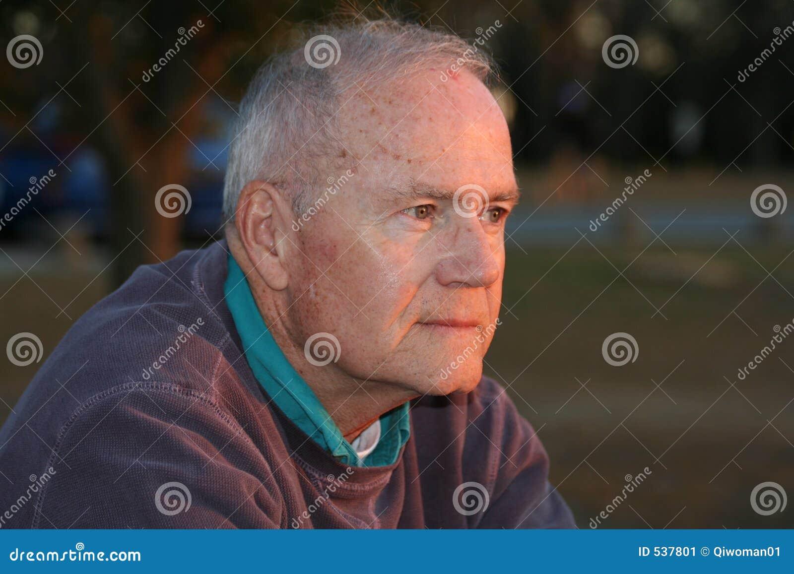 Download 时候反映 库存图片. 图片 包括有 唯一, 中间, 祖父, 退休, 周道, 高级, 灰色, 绅士, 内存, 反映 - 537801