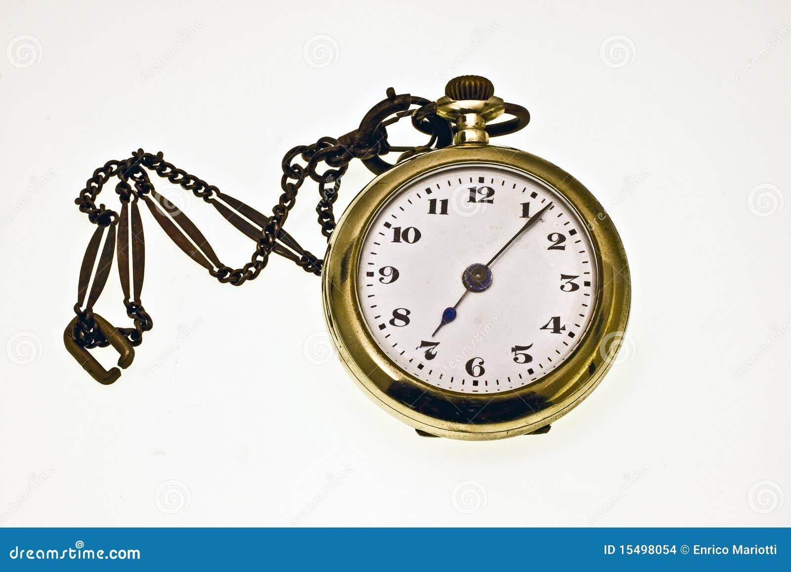 表 时钟 手表 钟表 1300_957