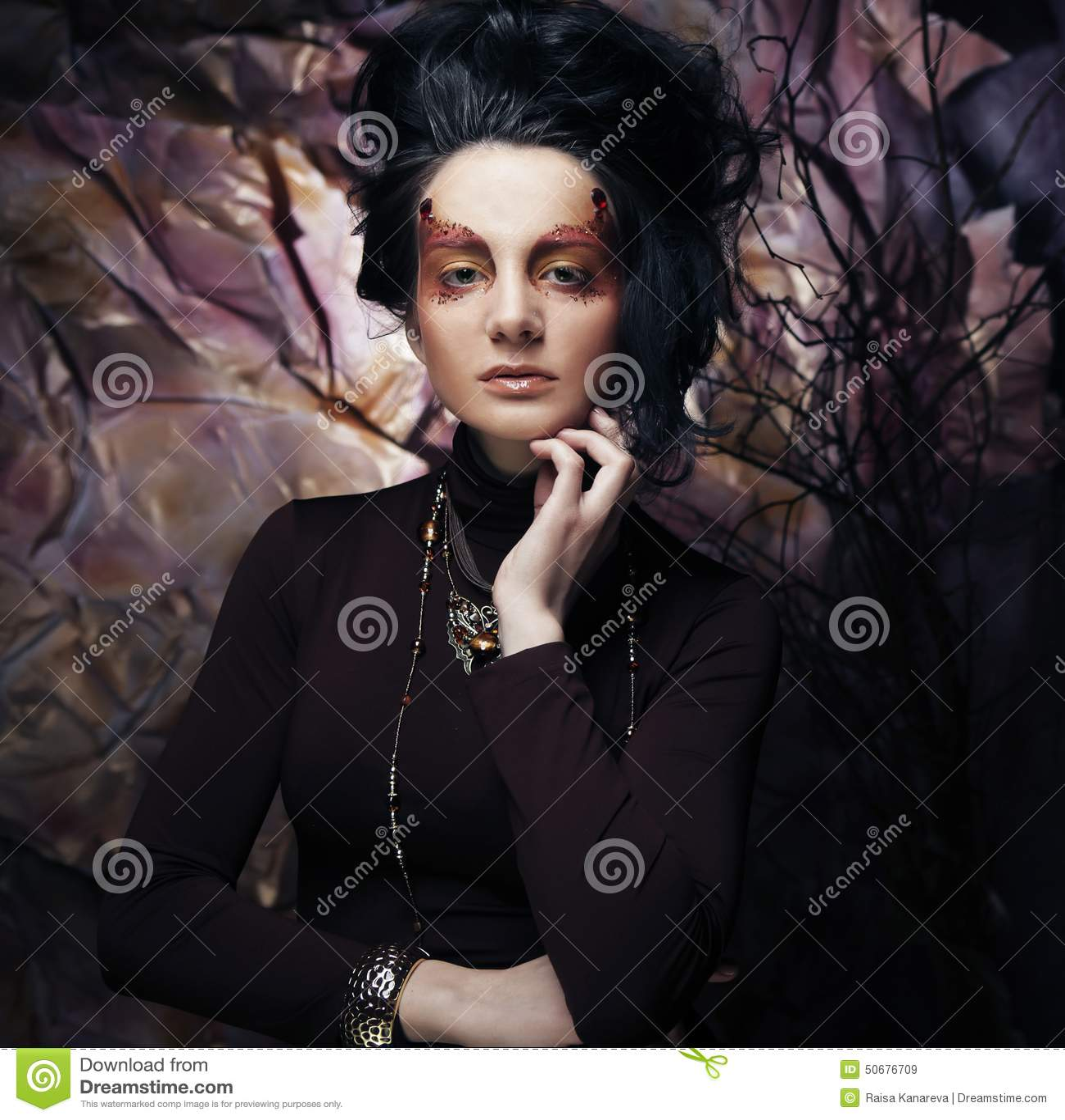 Download 明亮的构成 美丽的表面s妇女 库存图片. 图片 包括有 理想, 表面, 欢乐, 有吸引力的, 创造性, 圣诞节 - 50676709