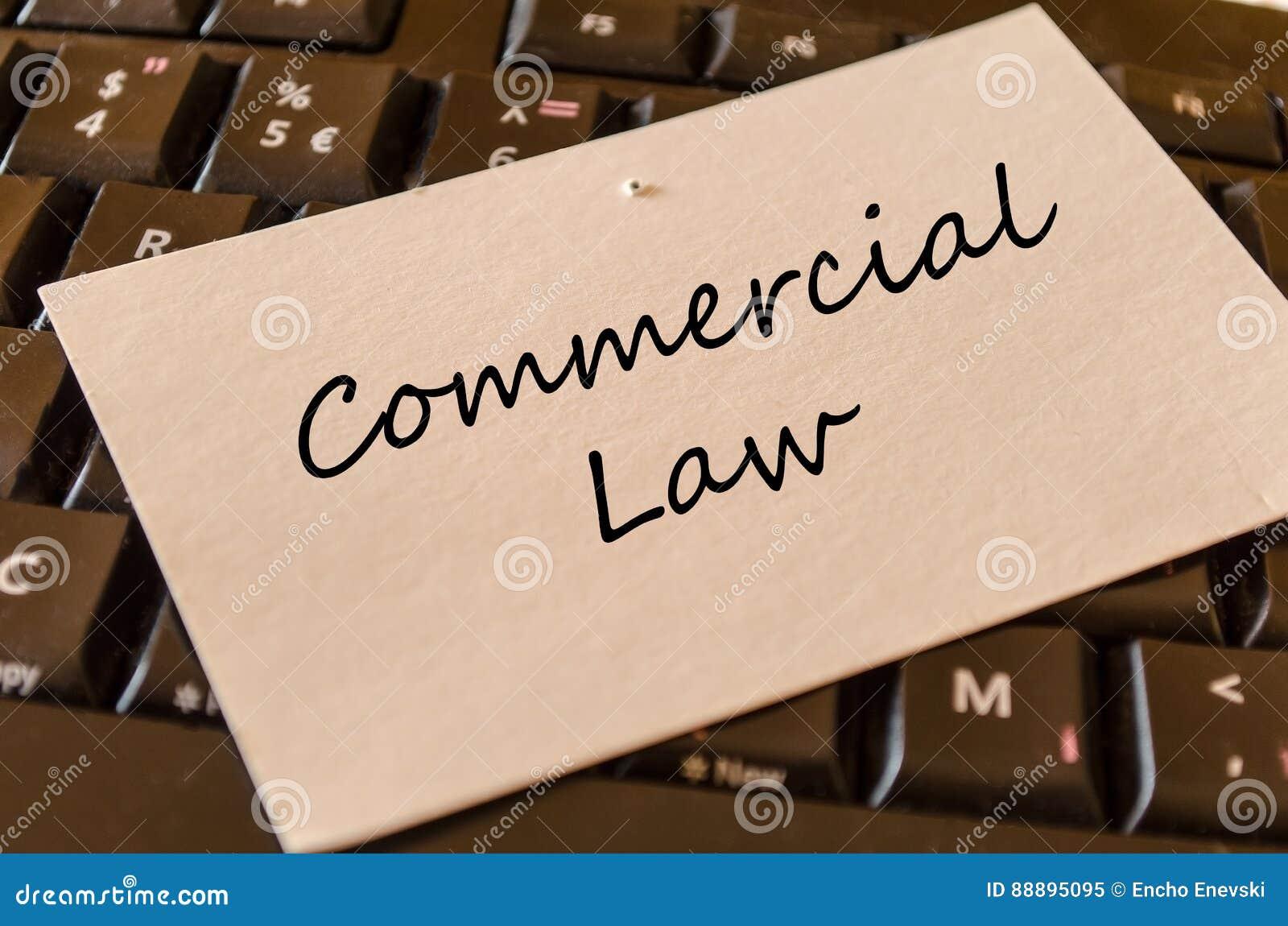 贸易法-关于键盘的笔记在办公室