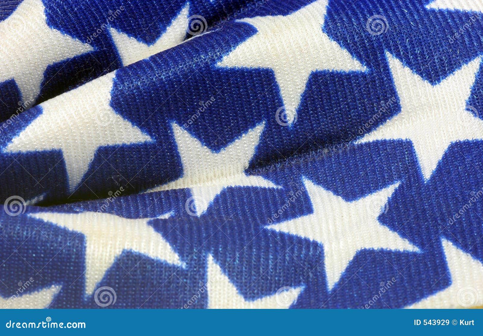 Download 星形 库存图片. 图片 包括有 大使职位, 空白, 状态, 大使, 第四, 蓝色, 团结, 钞票, 标志, 模式 - 543929