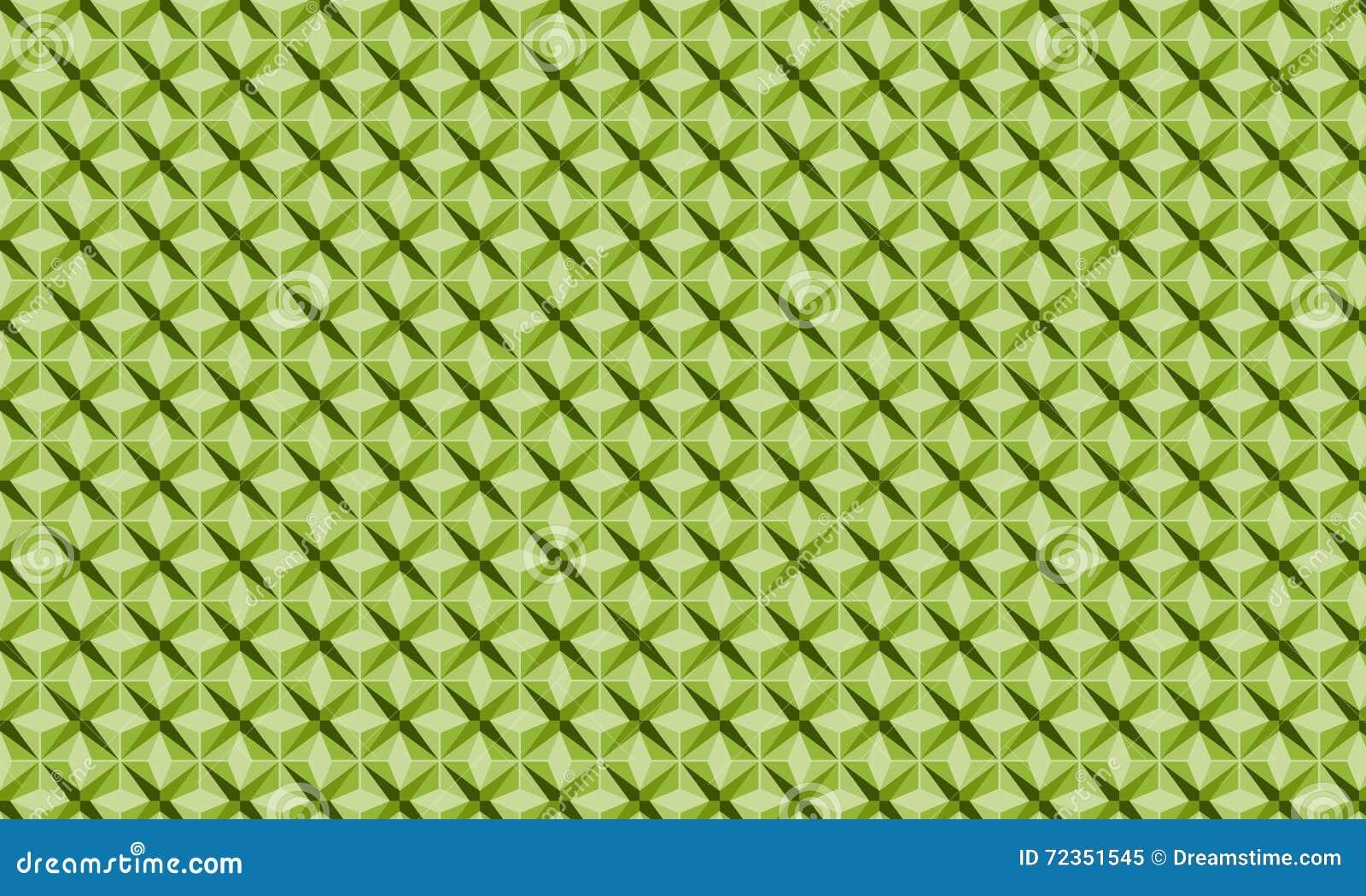 星绿色样式