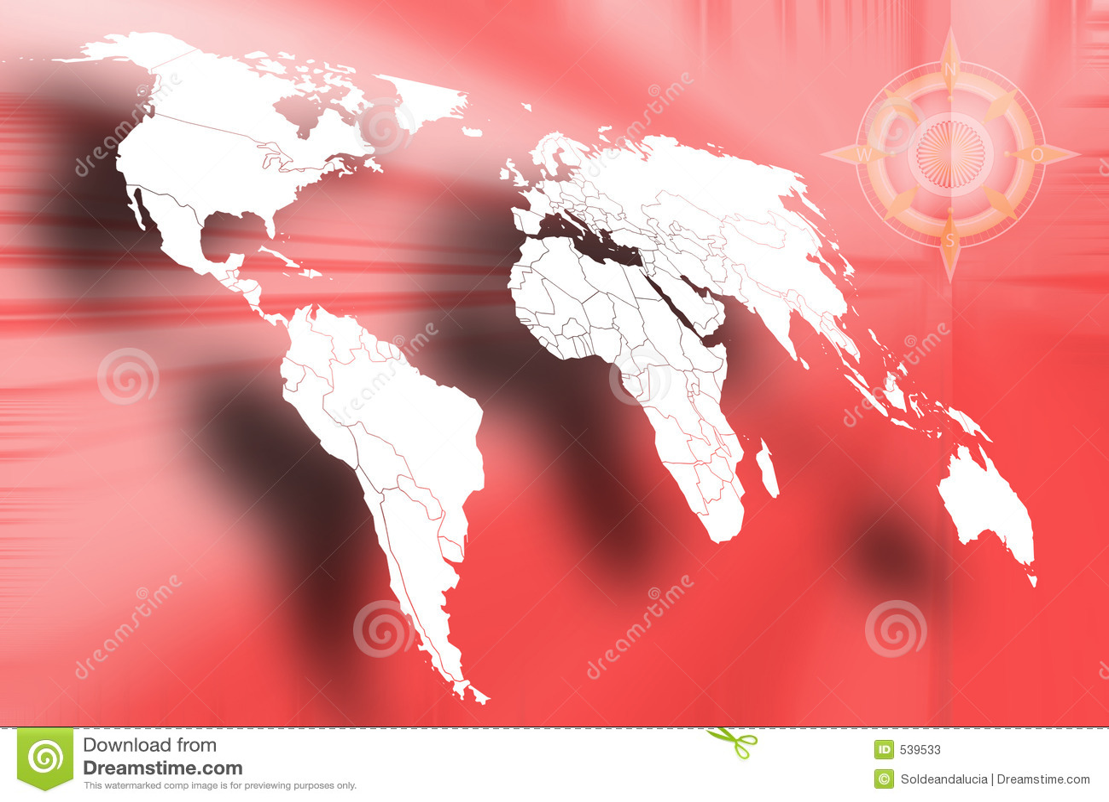 Download 映射世界 库存例证. 插画 包括有 水平, 地球, 全世界, 图象, 设计, 世界, 国际, 行星, 商业, 映射 - 539533