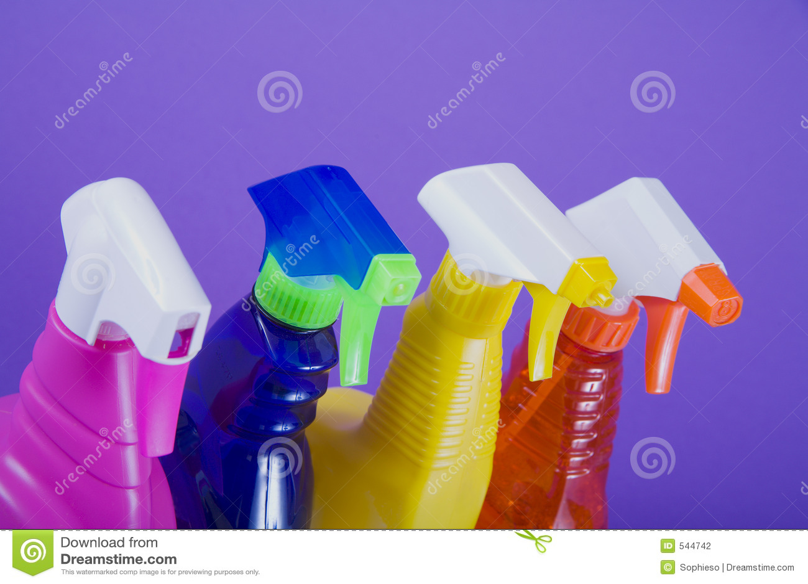 Download 春天战士 库存照片. 图片 包括有 新鲜, 橙色, 蓝色, 准备好, 出现, 化学制品, 分配器, 擦净剂, 倒挂金钟 - 544742