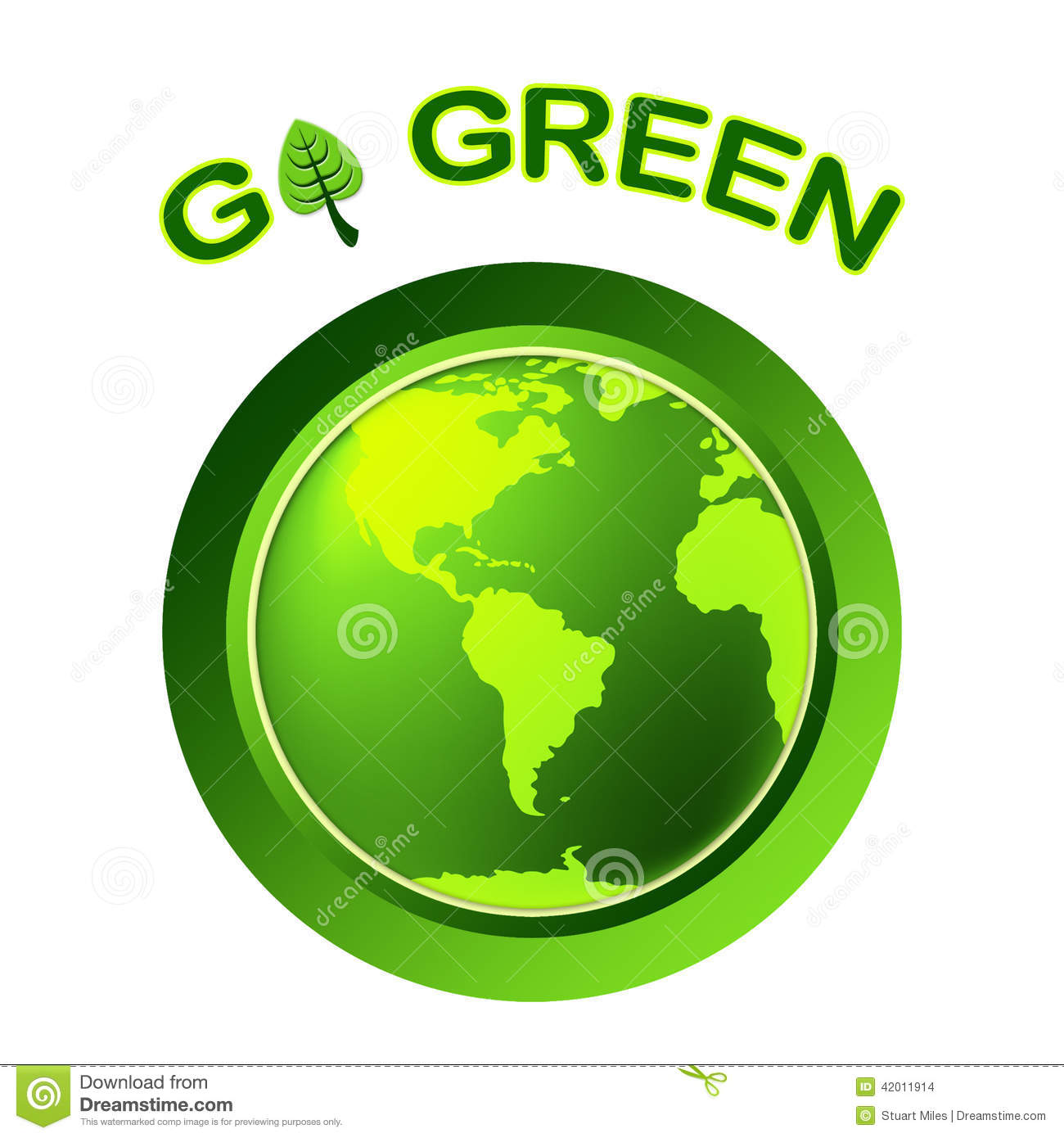 essay on importance of eco friendly products Eco-friendly products are products that do not harm the environment whether in their production, use or disposal in other words, these products help preserve the environment by significantly reducing the pollution importance of using eco-friendly.