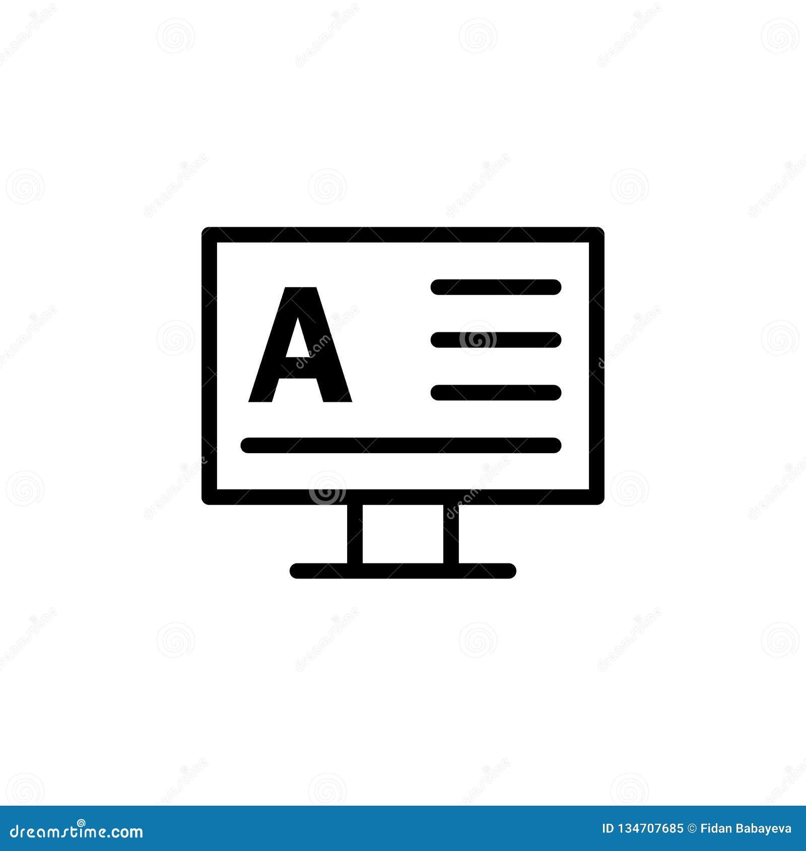 显示器,词A象 能为网,商标,流动应用程序,UI,UX使用