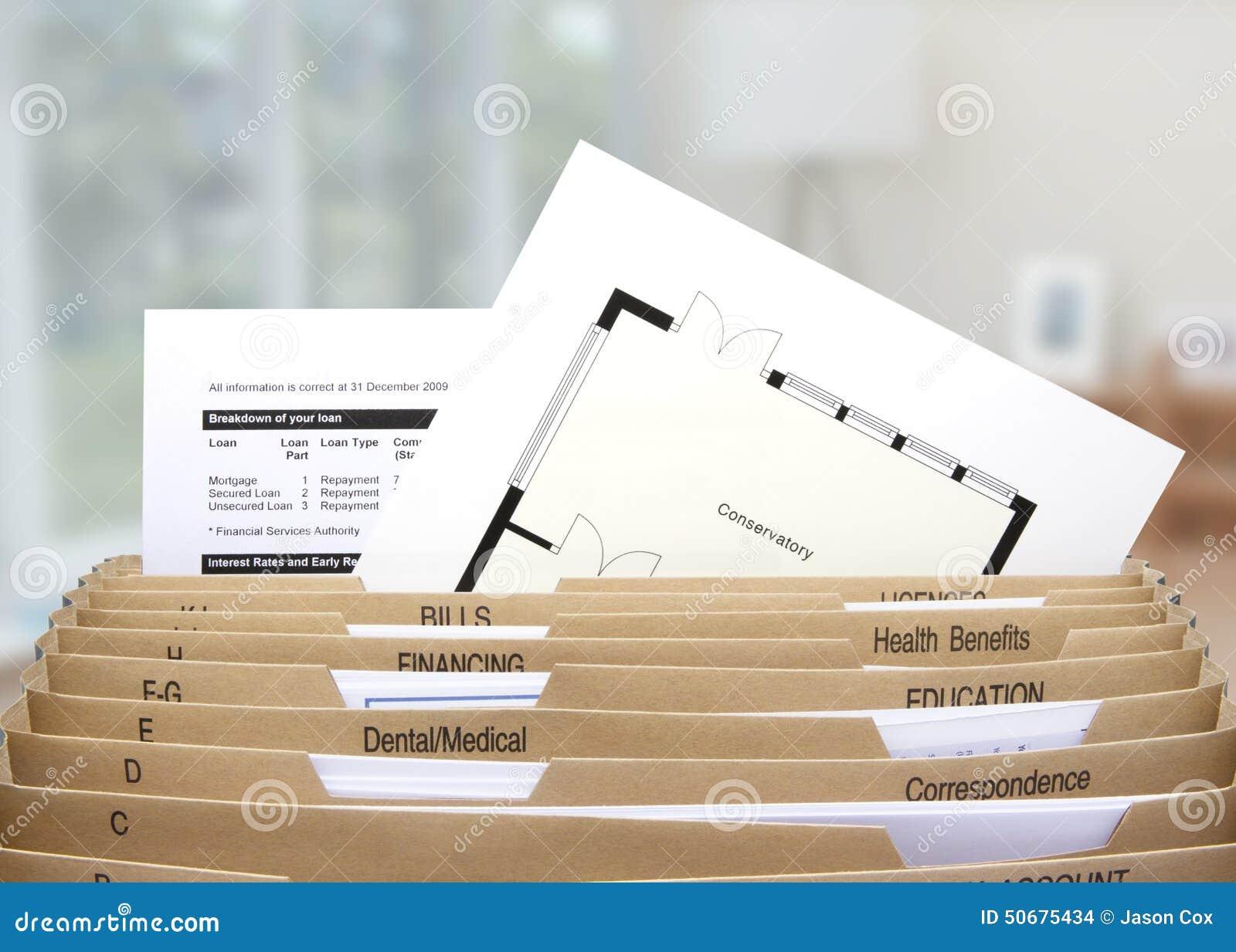 Download 显示抵押声明的家庭屑子分切器 库存照片. 图片 包括有 财务, 文件, 语句, 楼层, 抵押, 计划, 陈列 - 50675434