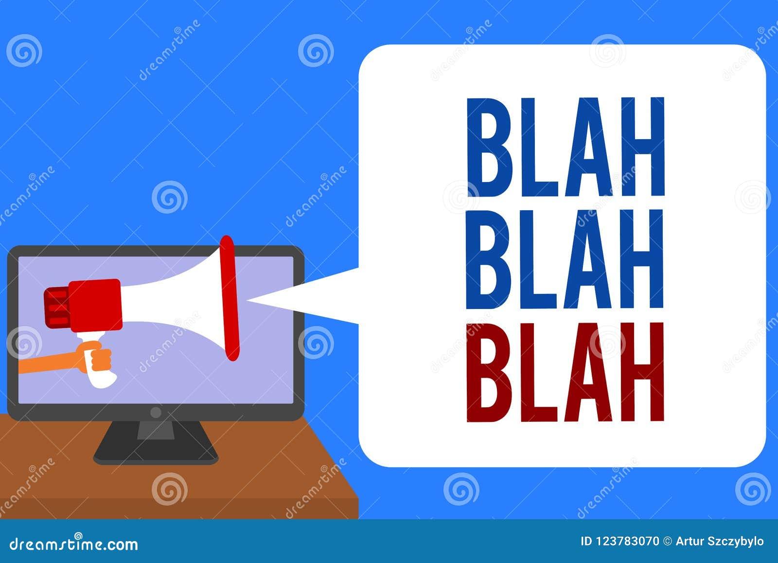 显示文本的标志瞎说 谈概念性的照片许多错误信息说闲话举行Megap的胡话讲的人