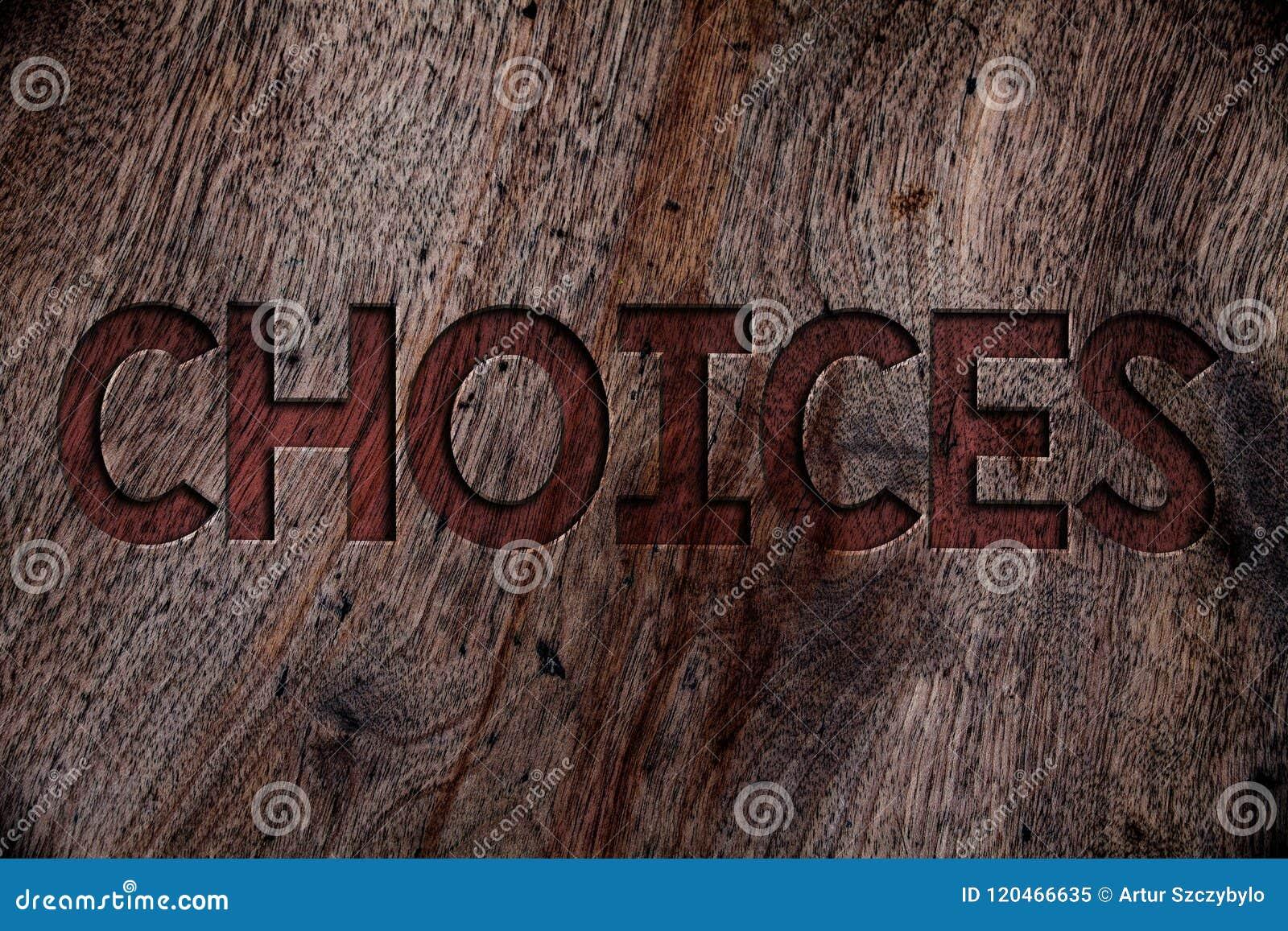 显示选择的文字笔记 企业照片陈列的特选谨慎倾向区别任挑选木ba