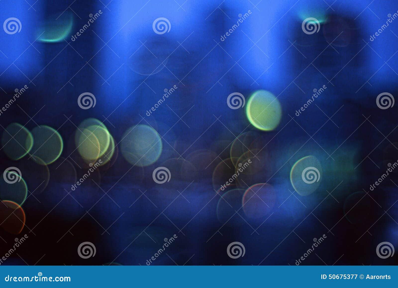 Download 晚上温哥华 库存图片. 图片 包括有 港口, 蓝色, 温哥华, 影片, 富士, 晚上, 查找 - 50675377