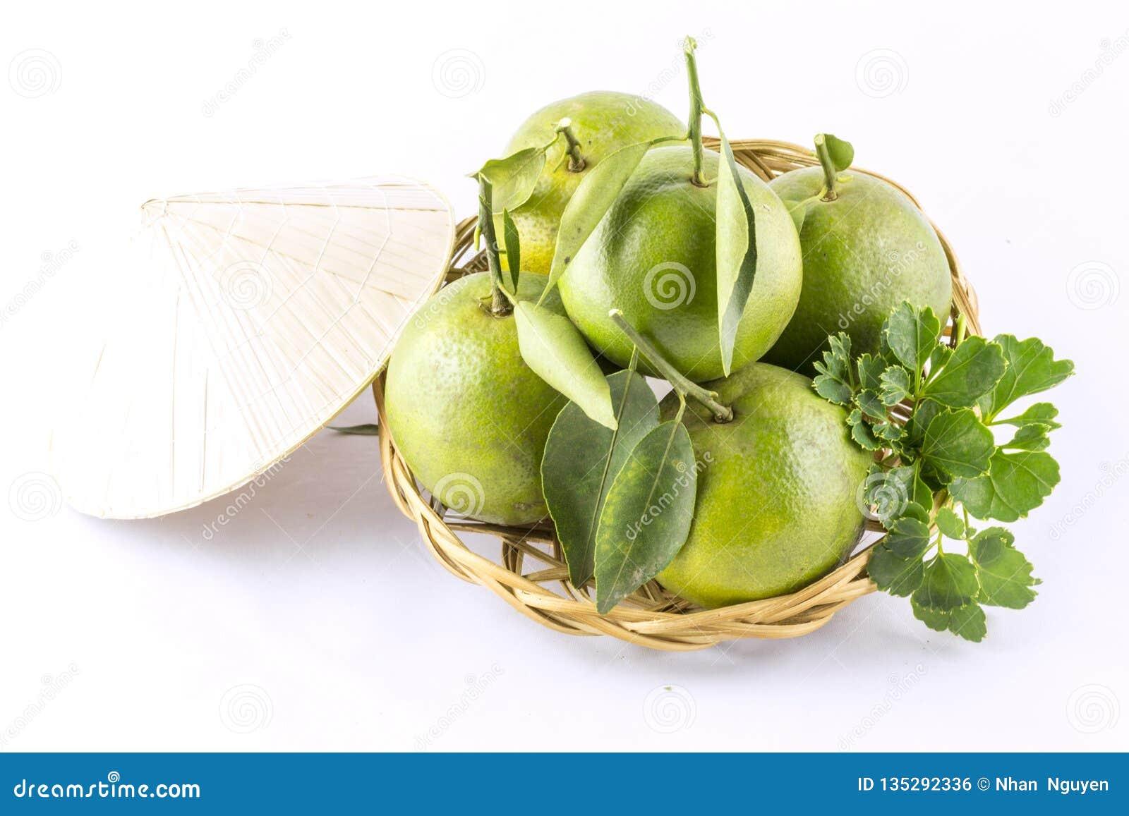 普通话或蜜桔