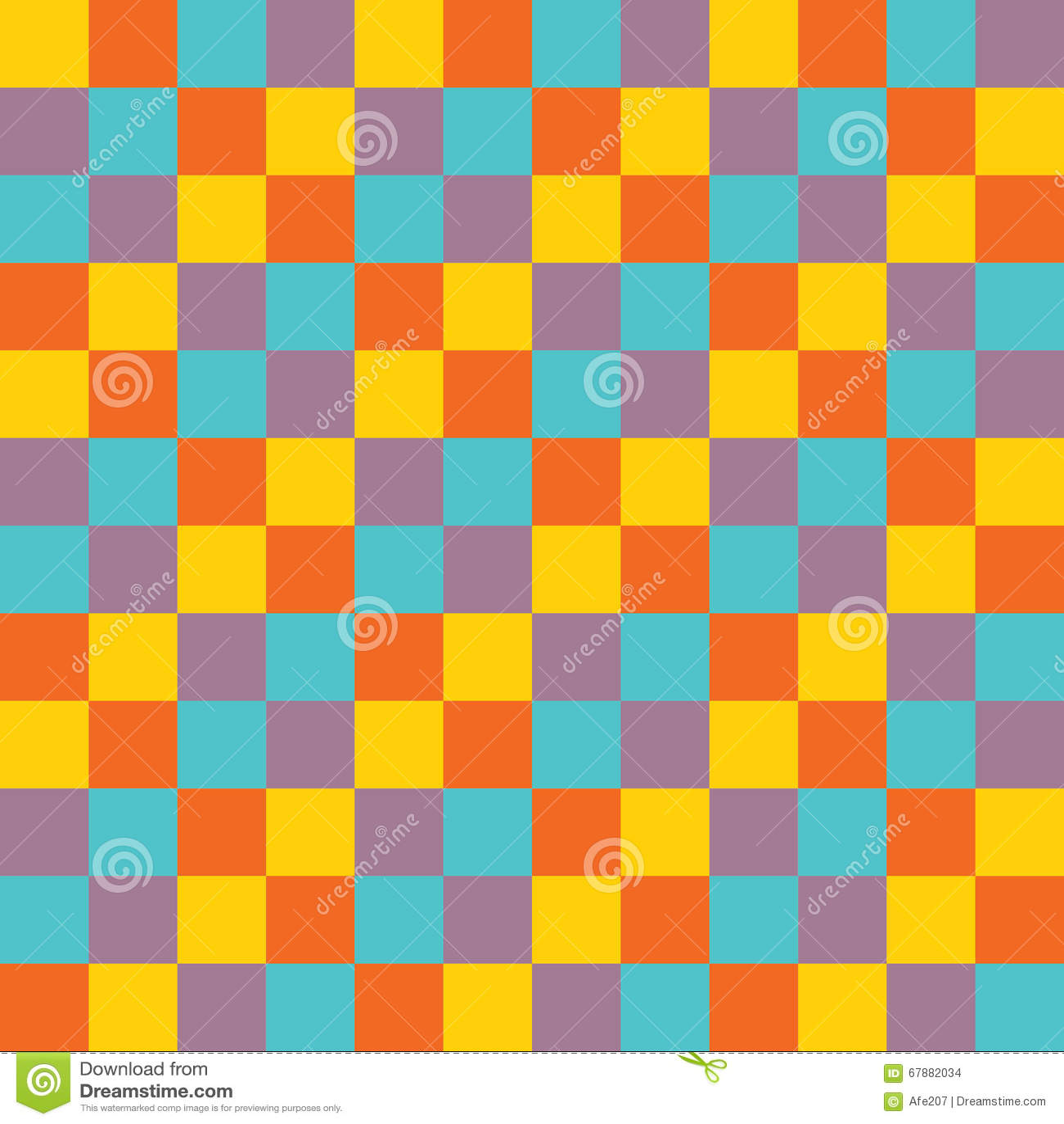 普遍的葡萄酒颜色口气验查员棋正方形摘要纹理