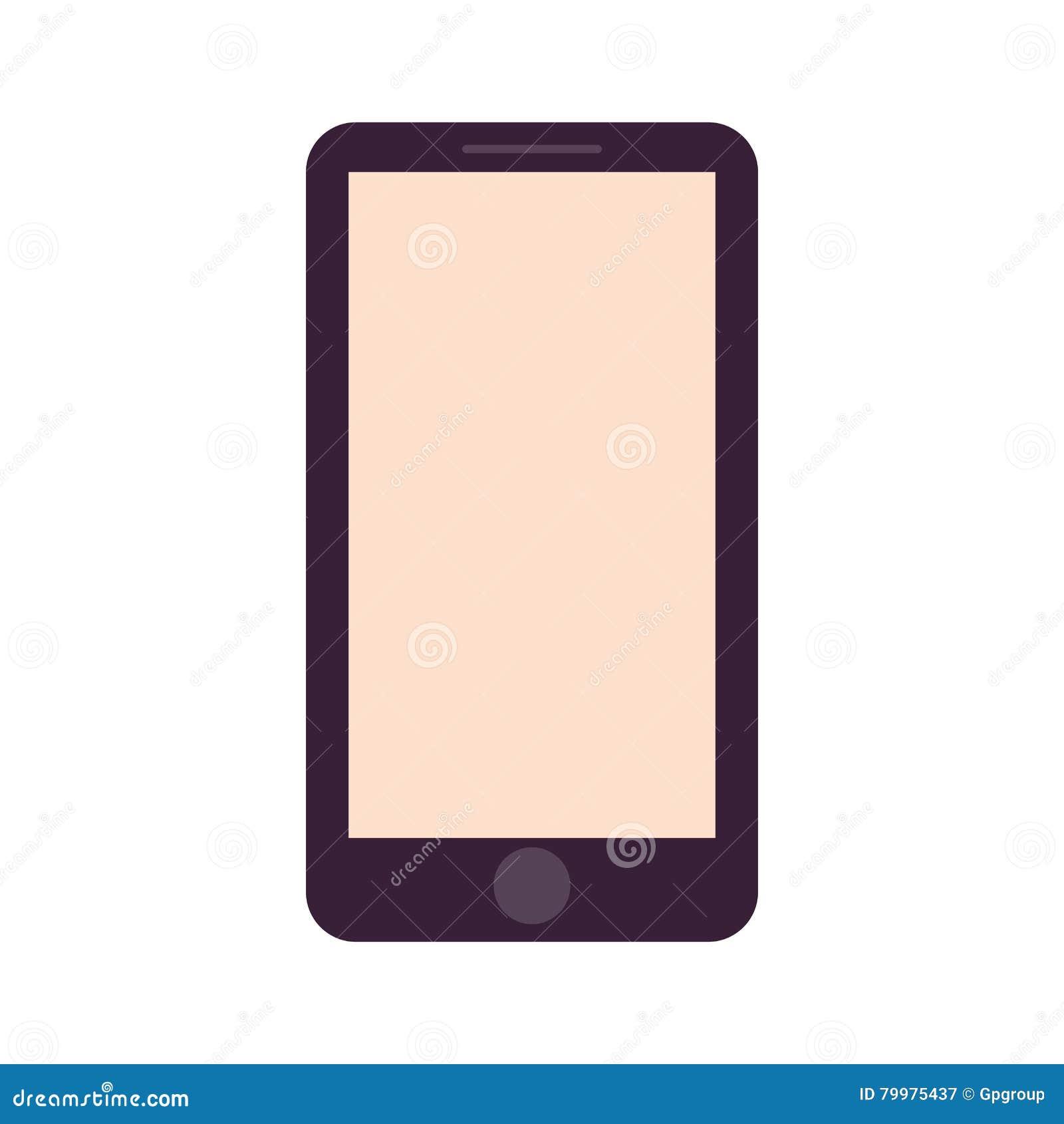 智能手机携带式装置