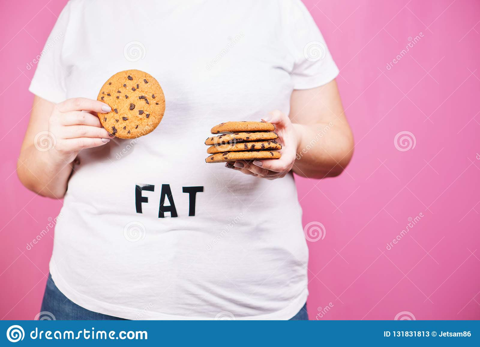 暴饮暴食,节食,暴食者,糖瘾,糖尿病