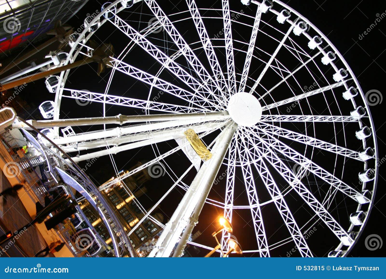 Download 曼彻斯特轮子 库存图片. 图片 包括有 游艺集市, 革命, 英国, 兴奋, 招待, 巨型, 公平, 晚上, 快速 - 532815