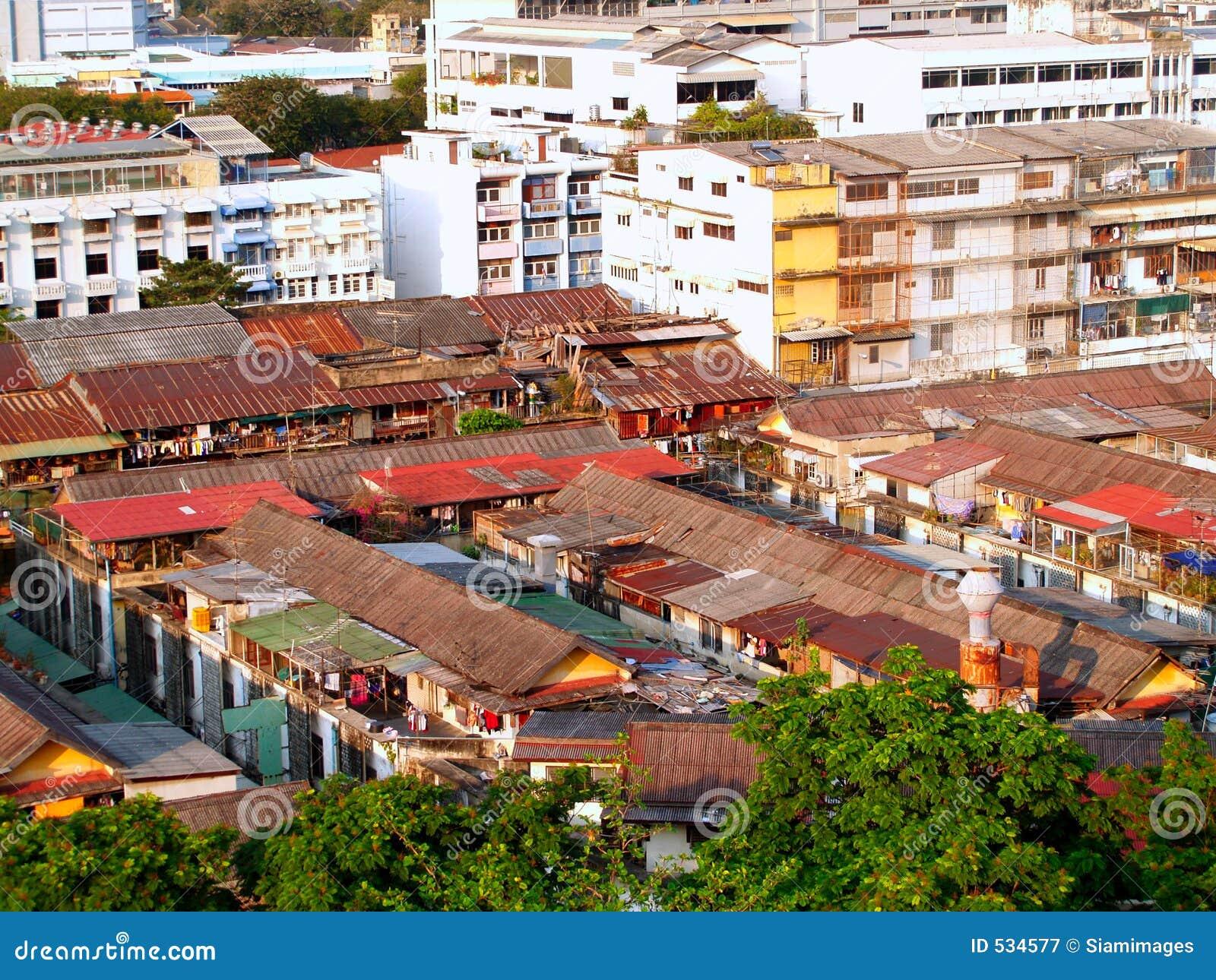 Download 曼谷视图 库存图片. 图片 包括有 天空, 城市, 资本, 聚会所, 拱道, 摩天大楼, 地平线, 布哈拉, 中央 - 534577