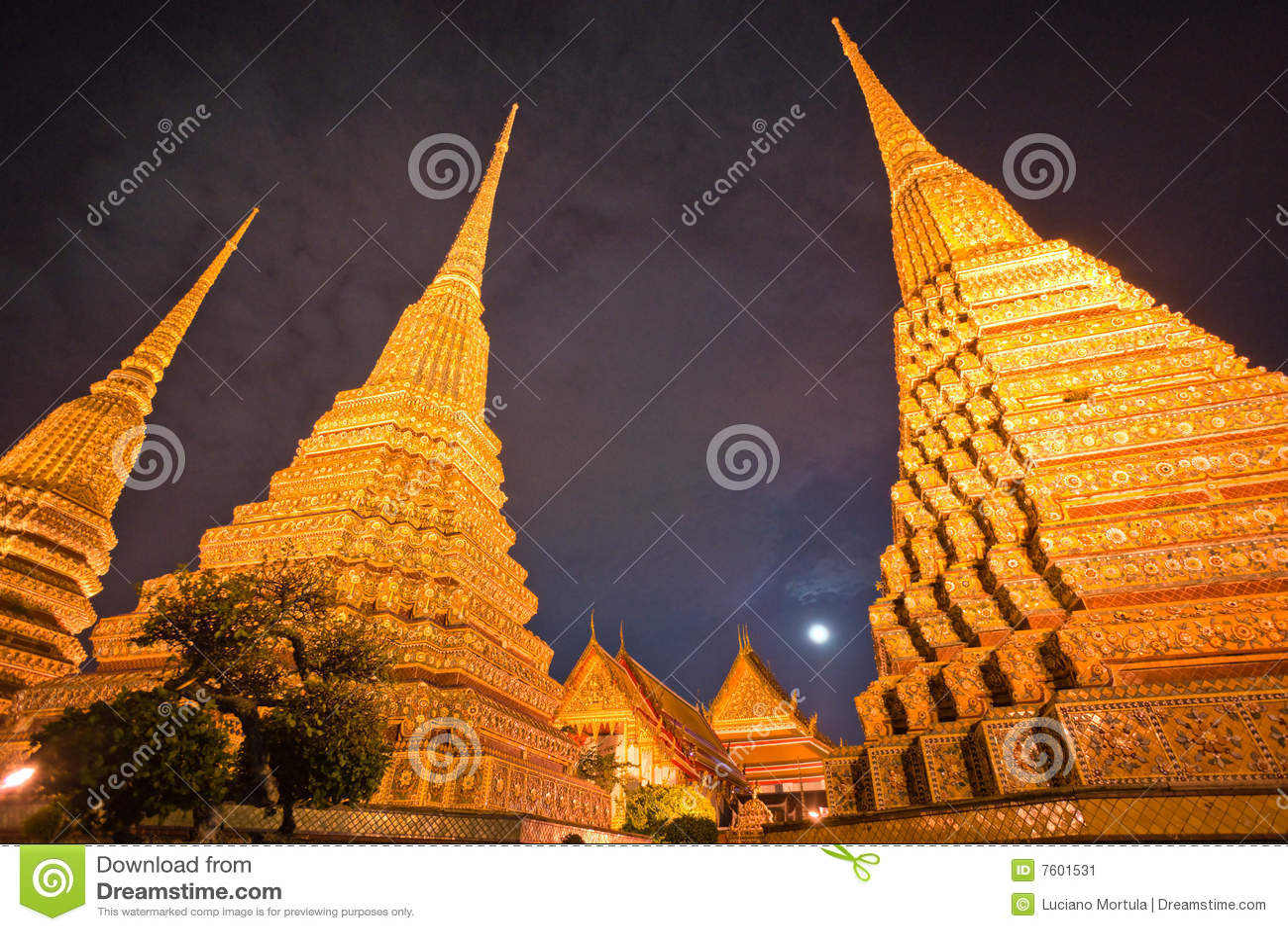 曼谷pho thailandia战争