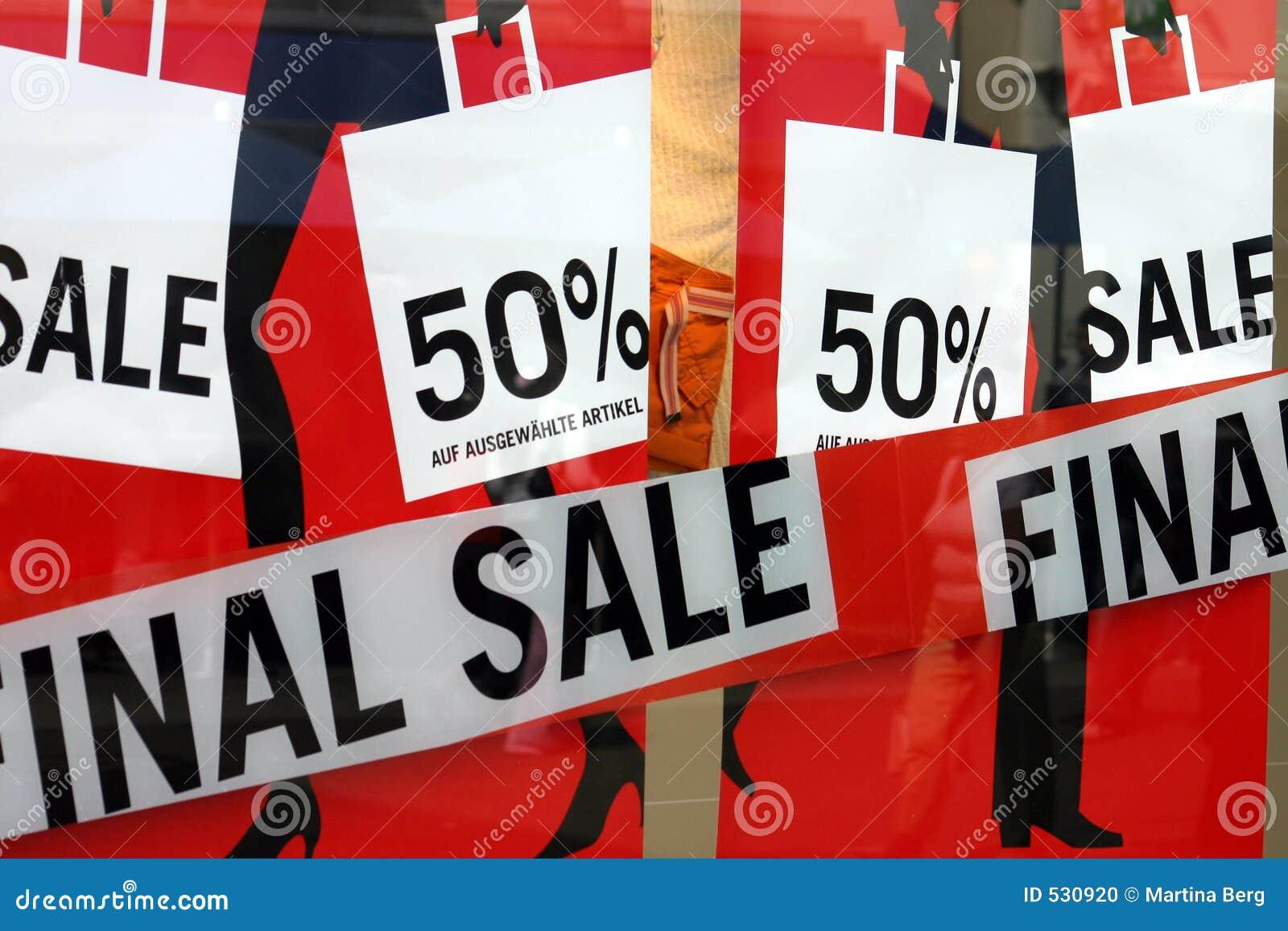Download 最终销售额 库存照片. 图片 包括有 节省额, 价格, 减少, 结算, 出卖, 销售额, 最终, 除之外, 五十 - 530920