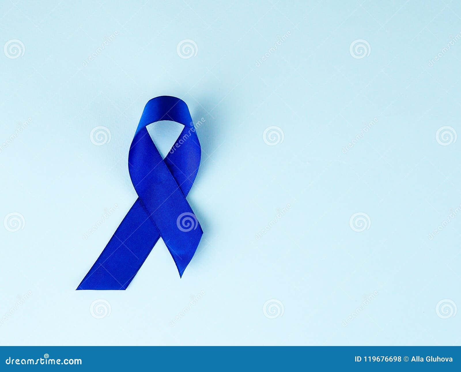 最高荣誉了悟 结肠癌,结肠直肠的巨蟹星座,虐待儿童了悟,世界糖尿病天