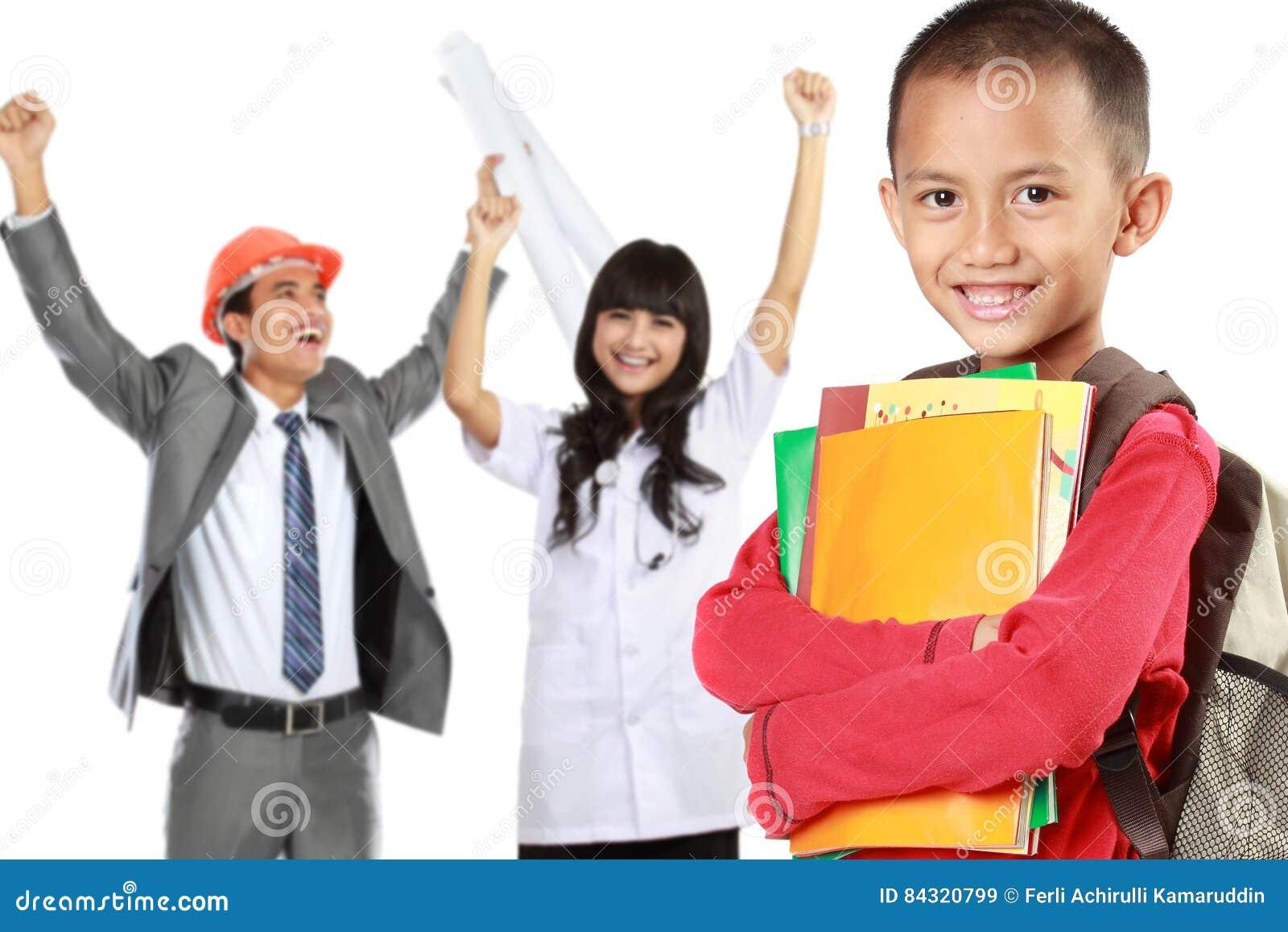 有书的作梦愉快的基本的学生是成功的pe