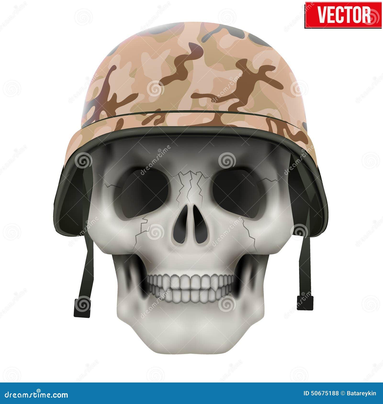 Download 有军事盔甲的人的头骨 向量例证. 插画 包括有 纵向, 打印, 要素, 强制, 盖子, 扶手, 查出, 危险 - 50675188