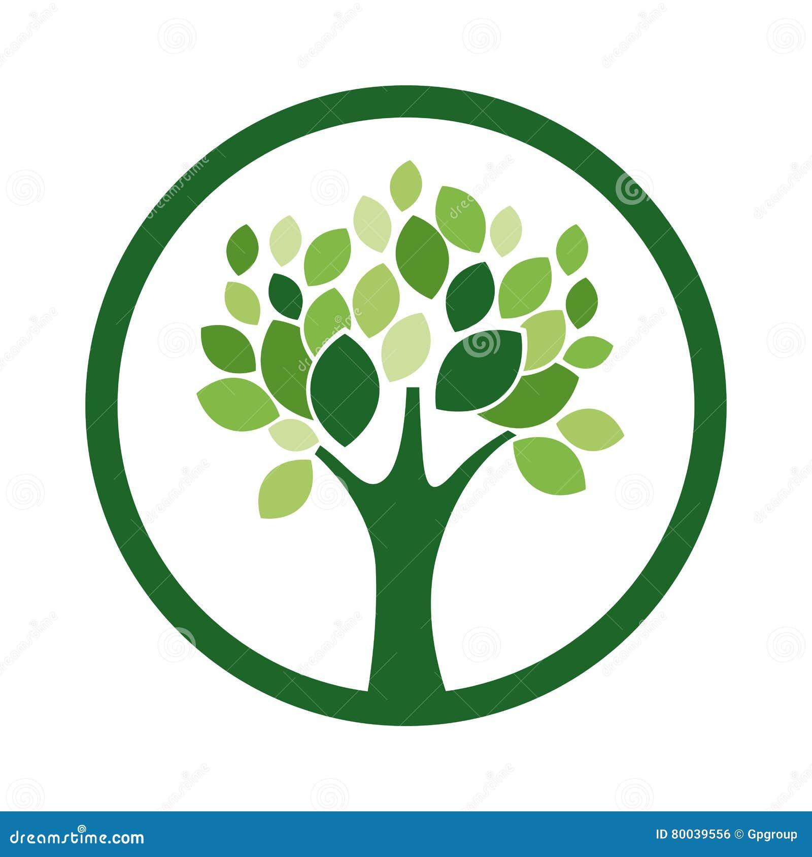 有叶子v叶子的树植物天正结构里面绘制负筋怎么设置弯钩图片