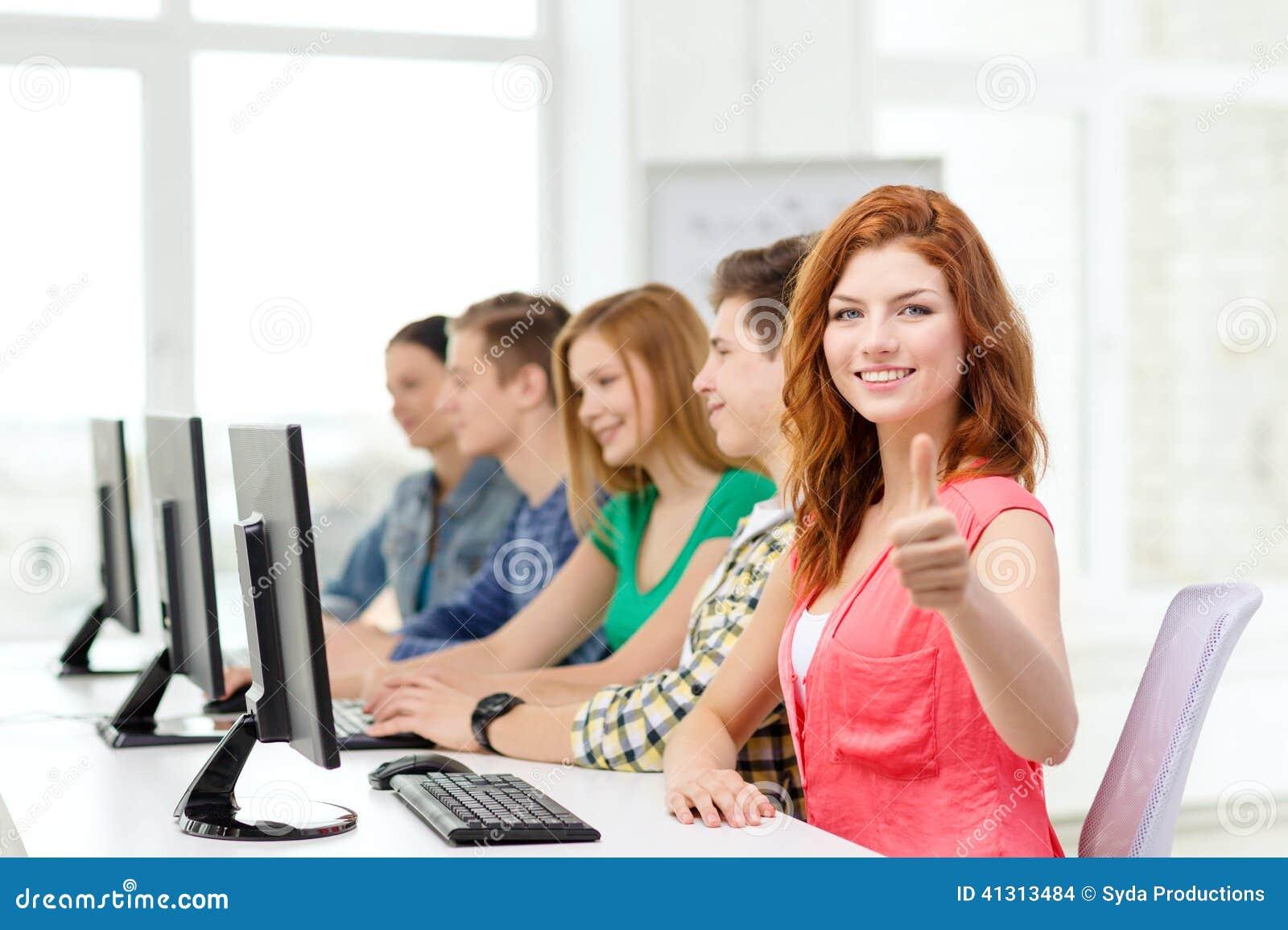 同学交换女�_有同学的女学生计算机类的