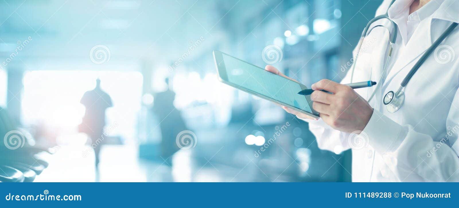 有听诊器感人的体格检查信息网的医学医生