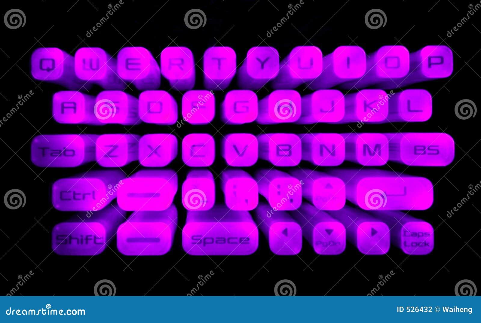 Download 有启发性关键董事会 库存照片. 图片 包括有 生长, 关键字, 填充, 技术, 紫色, 键盘, 作用, 设计 - 526432