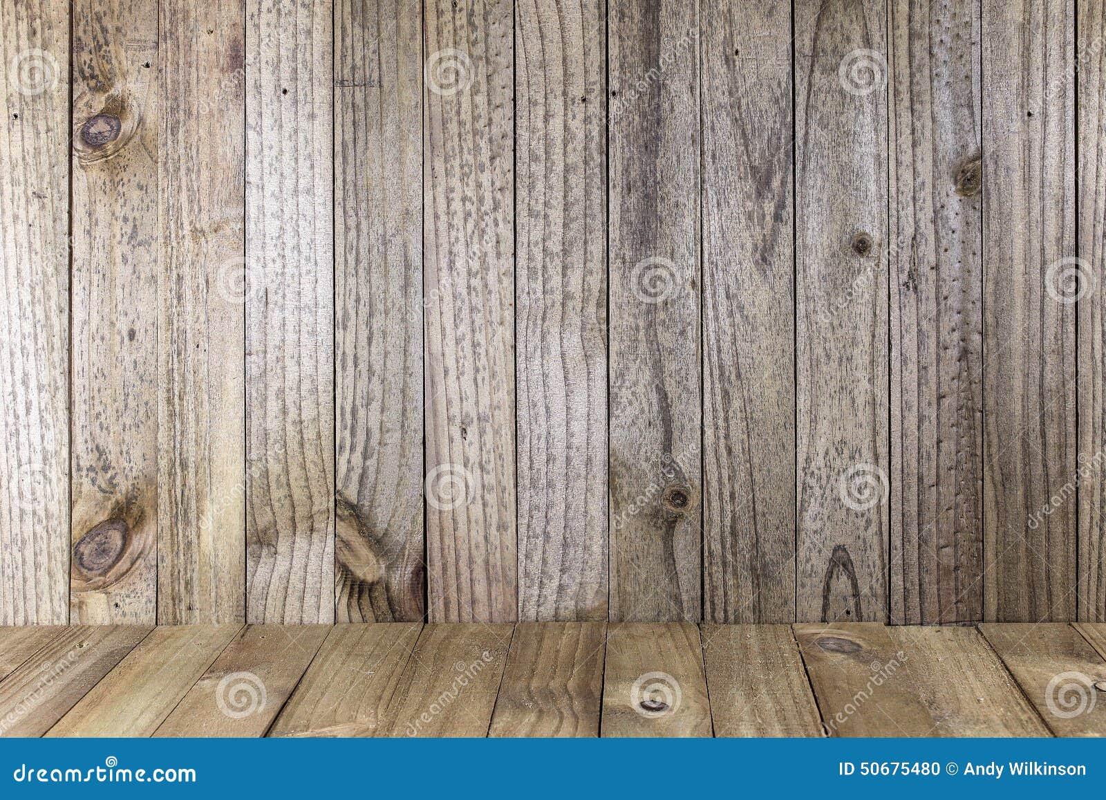 Download 有垂直的板条的老木墙壁 库存照片. 图片 包括有 地板, 胶合板, 范围, 木头, 墙壁, 硬木, 粗砺 - 50675480