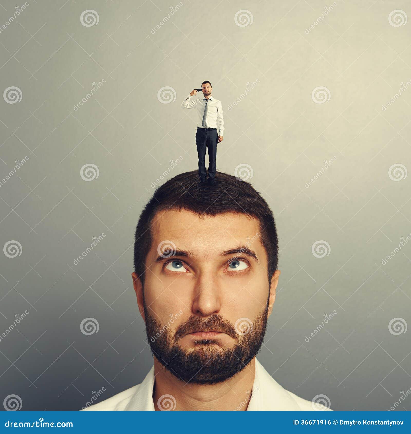 「愚笨的人」的圖片搜尋結果