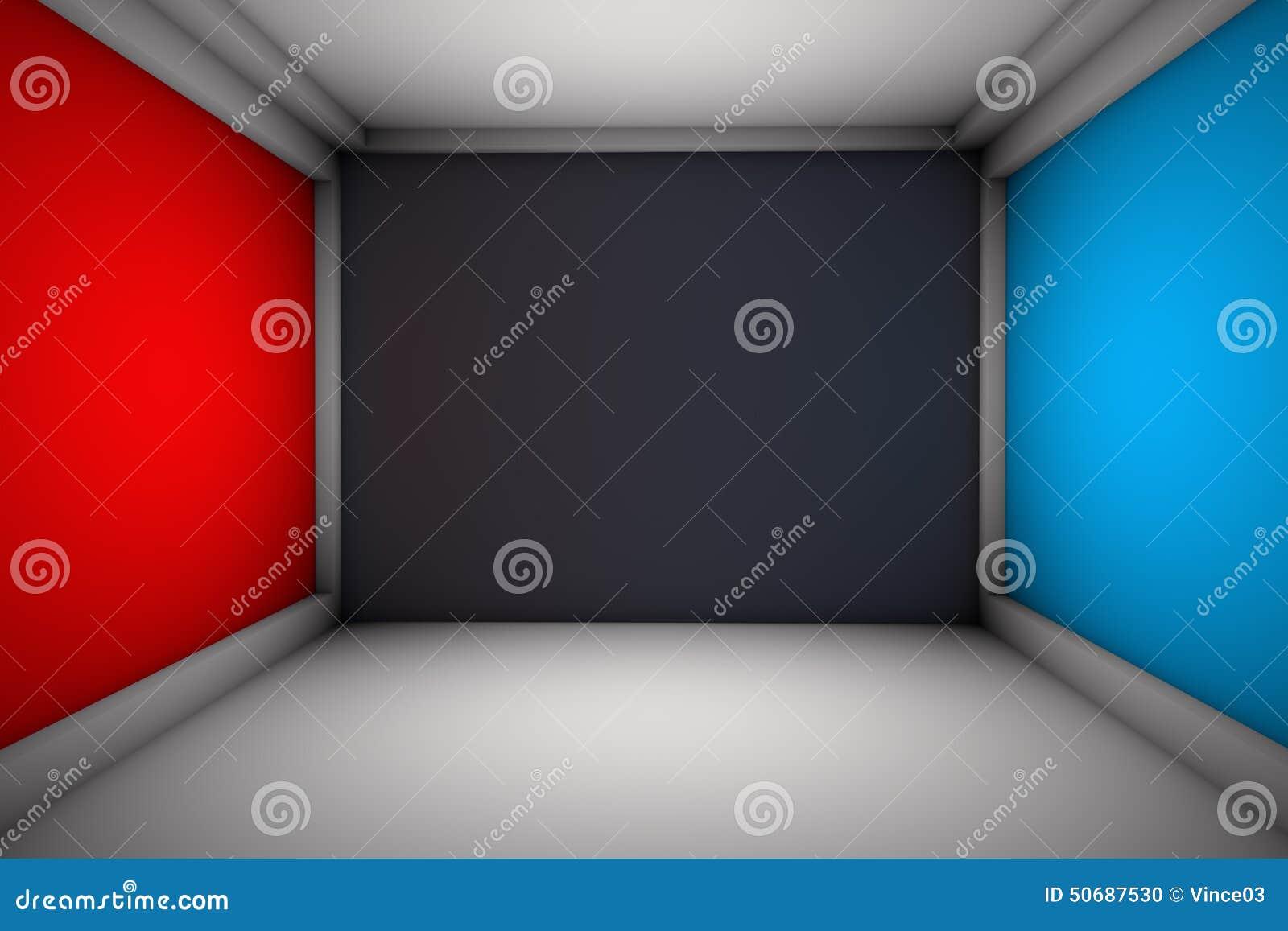 Download 有广告墙壁的室 库存照片. 图片 包括有 画布, 钞票, 蓝色, 框架, 信息, 媒体, 忠告, 投反对票 - 50687530