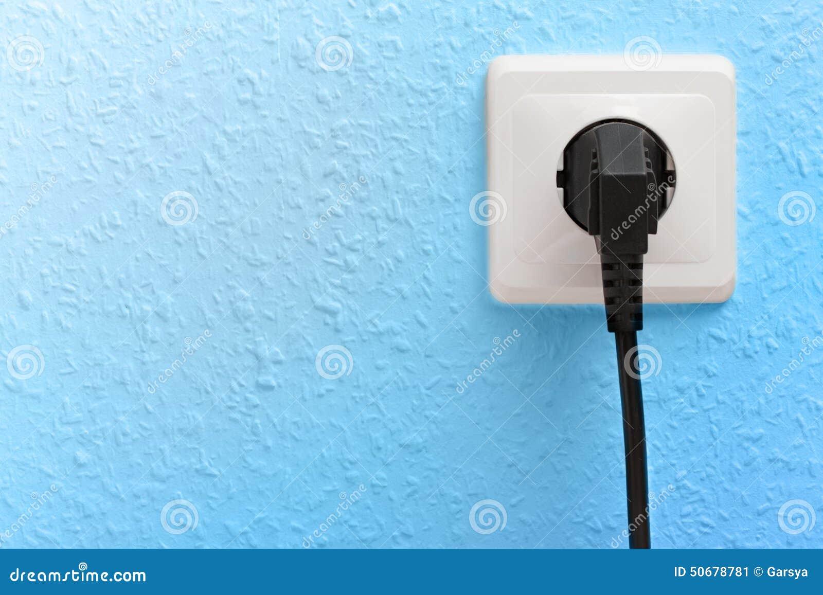 Download 有插座的唯一电源插座 库存图片. 图片 包括有 绳子, 连接数, 除之外, 能源, 连接, 效率, 国内 - 50678781