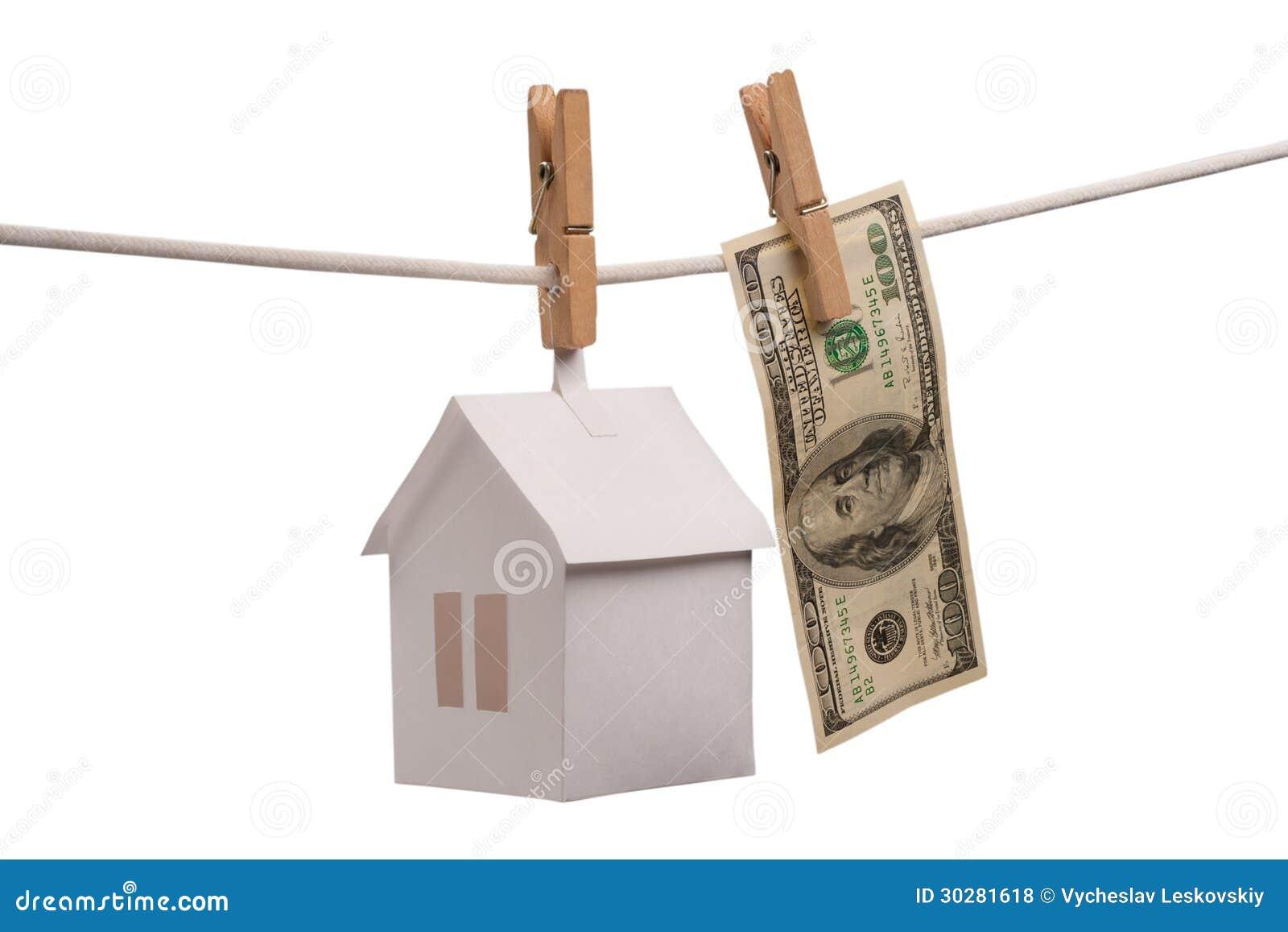 房地产概念