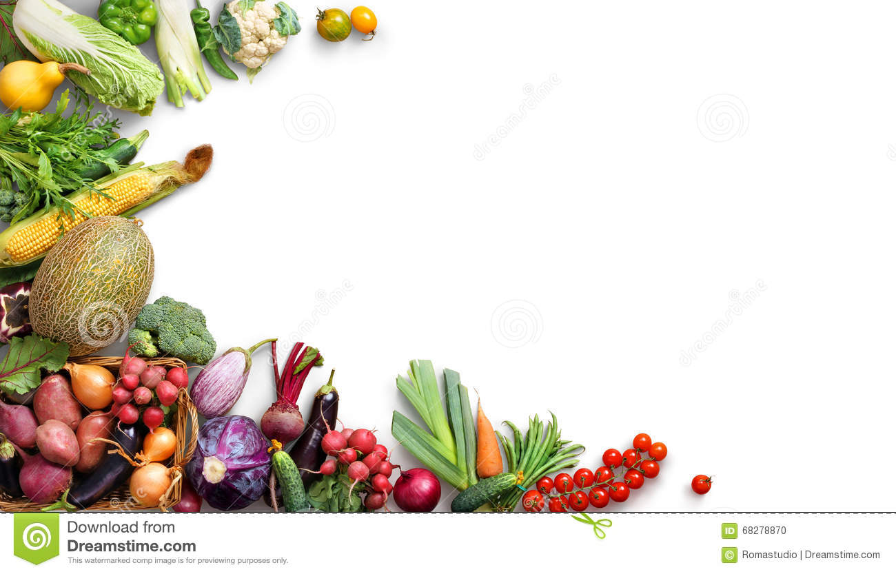page 451 food wallpapers - photo #43