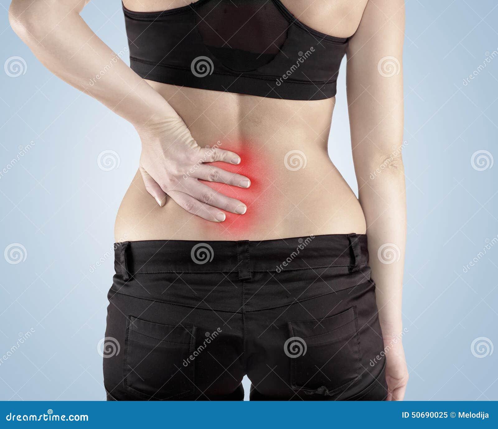 Download 有棕榈的妇女回到展示痛苦和伤害后面 库存图片. 图片 包括有 女孩, 图象, 伤害, 上色, beauvoir - 50690025