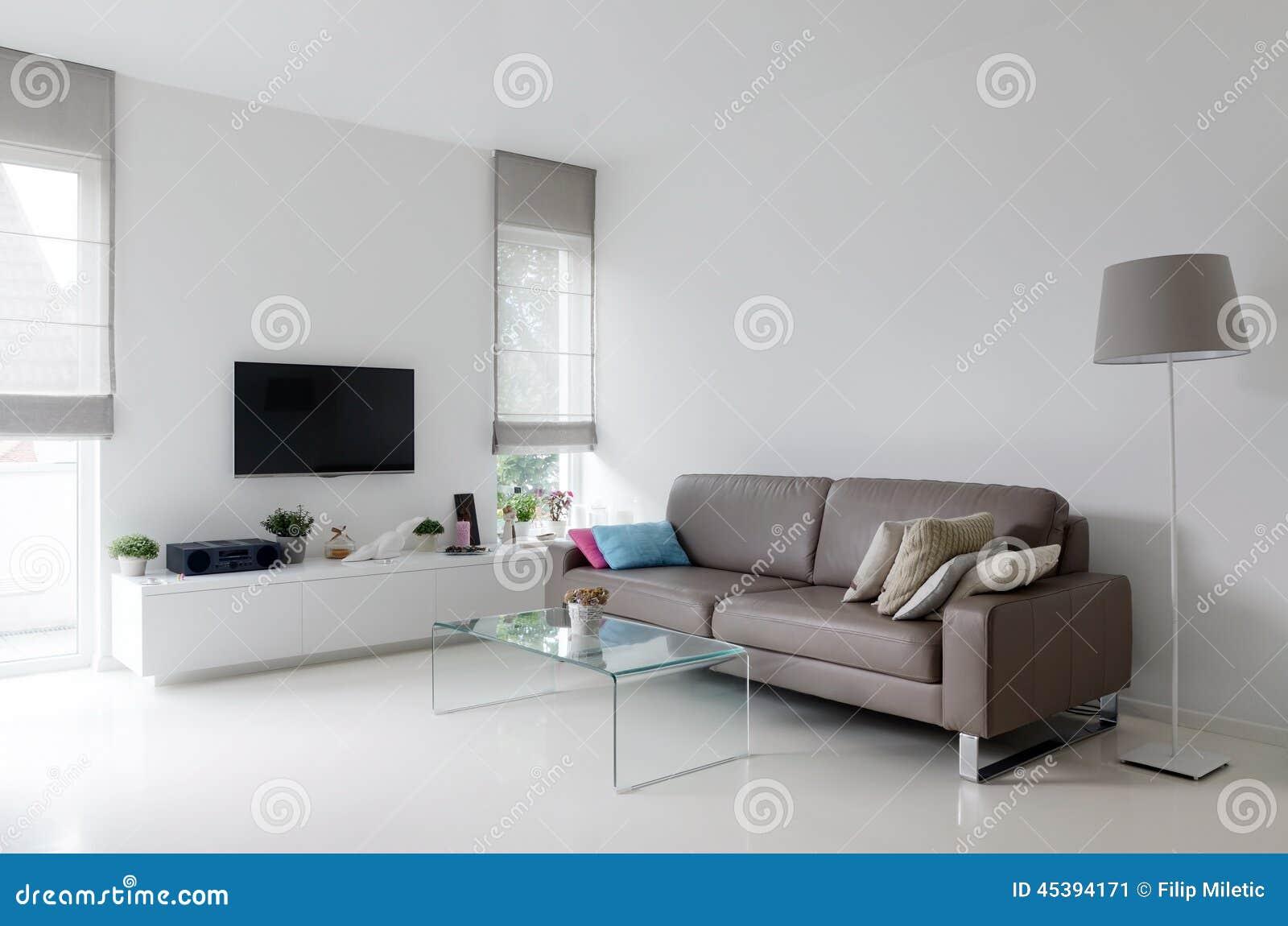 45394171 - Color topo pared ...