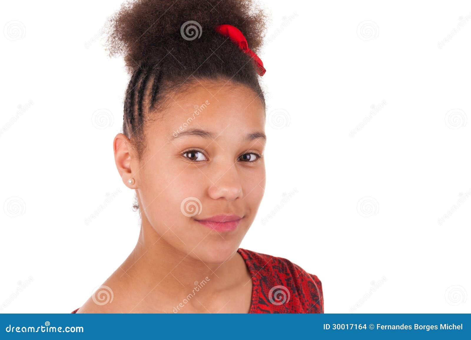 欧美少女美六写真�_年轻黑人头发分享展示