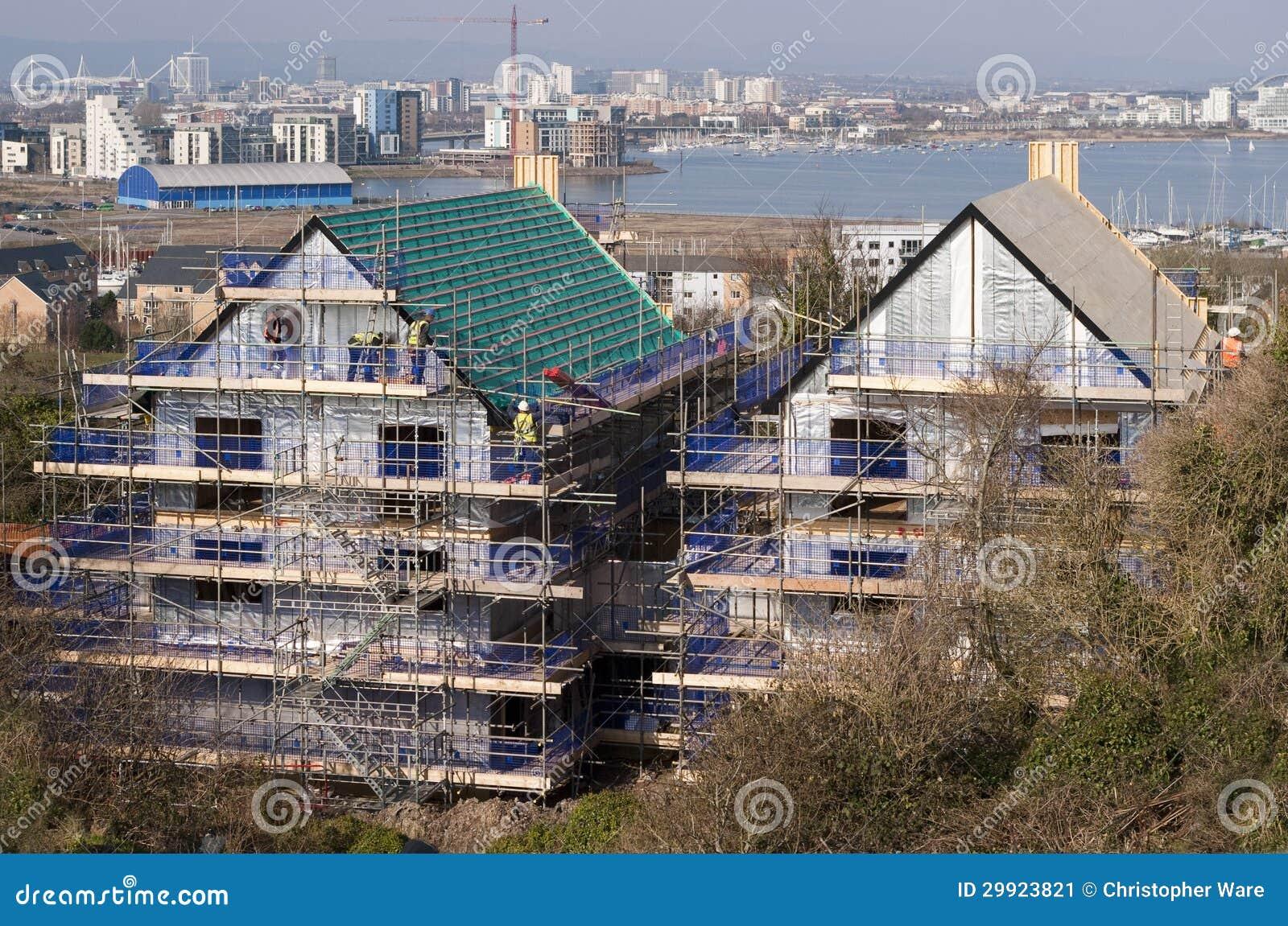 屋顶tecniques在英国