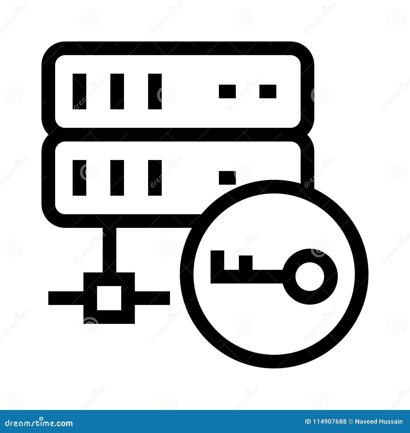服务器关键传染媒介纵的沟纹象