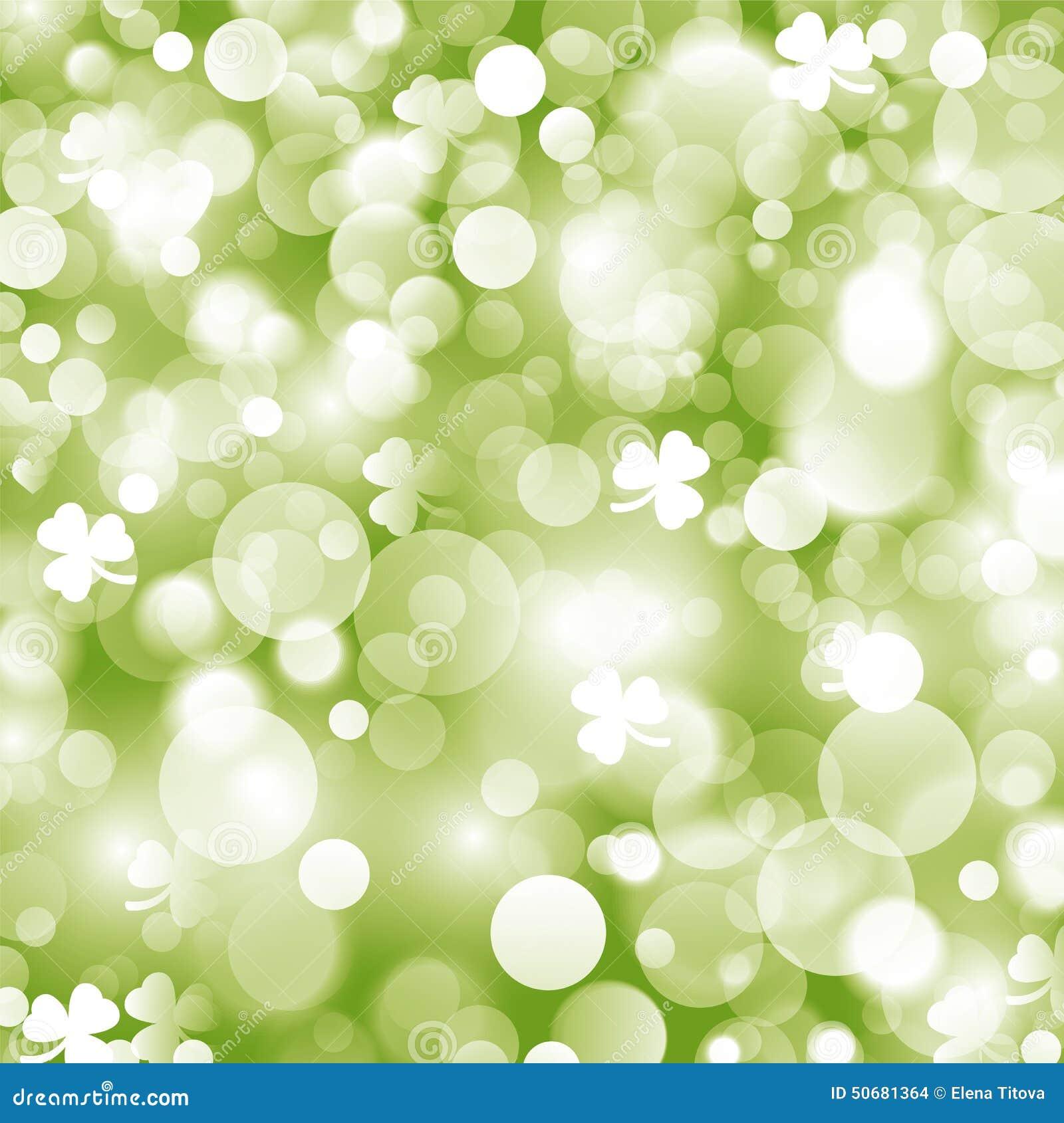 Download 晴朗背景的春天 向量例证. 插画 包括有 典雅, 商业, 手册, 设计, 植物群, 自然, 要素, 三叶草 - 50681364