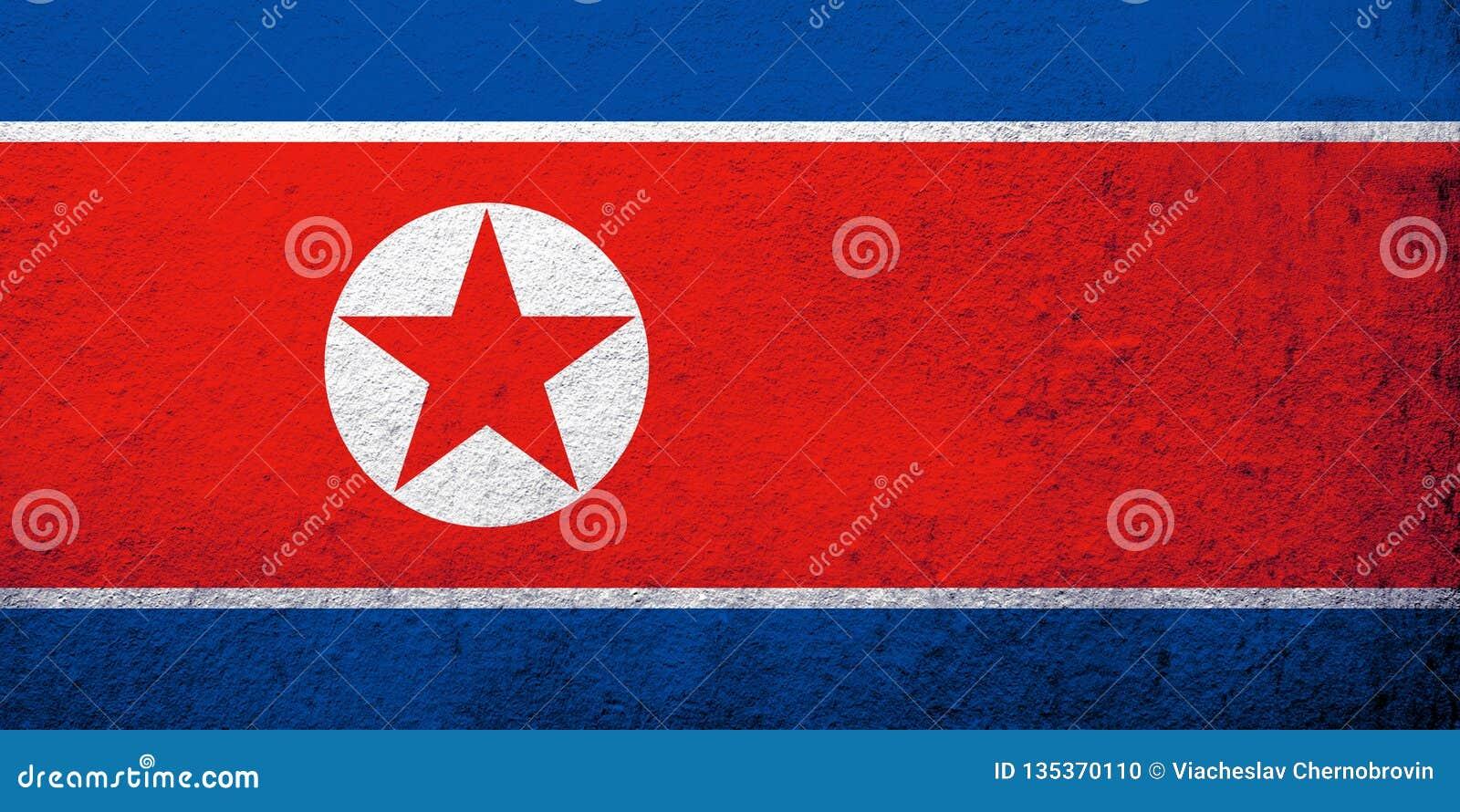 共和国 主義 朝鮮 民主 人民