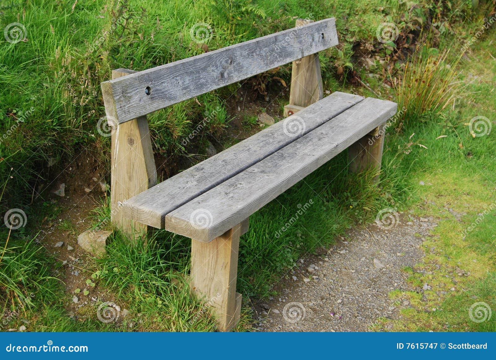 木乡下空的老的位子