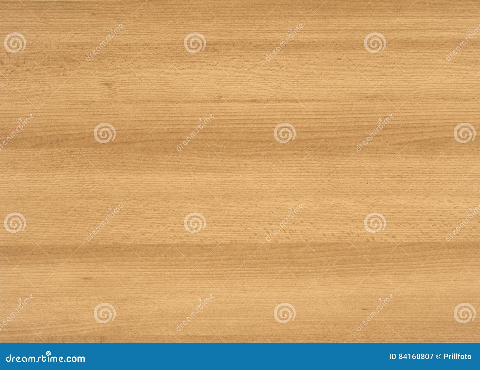 木五谷表面