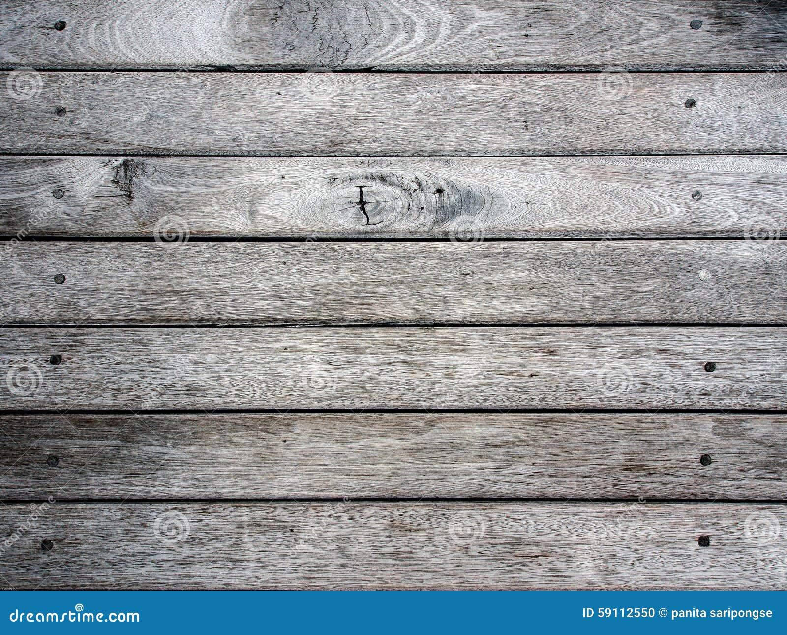 木地板样式