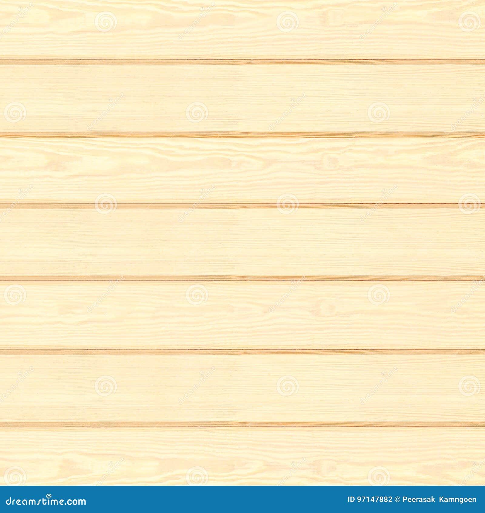 木墙壁纹理,木背景