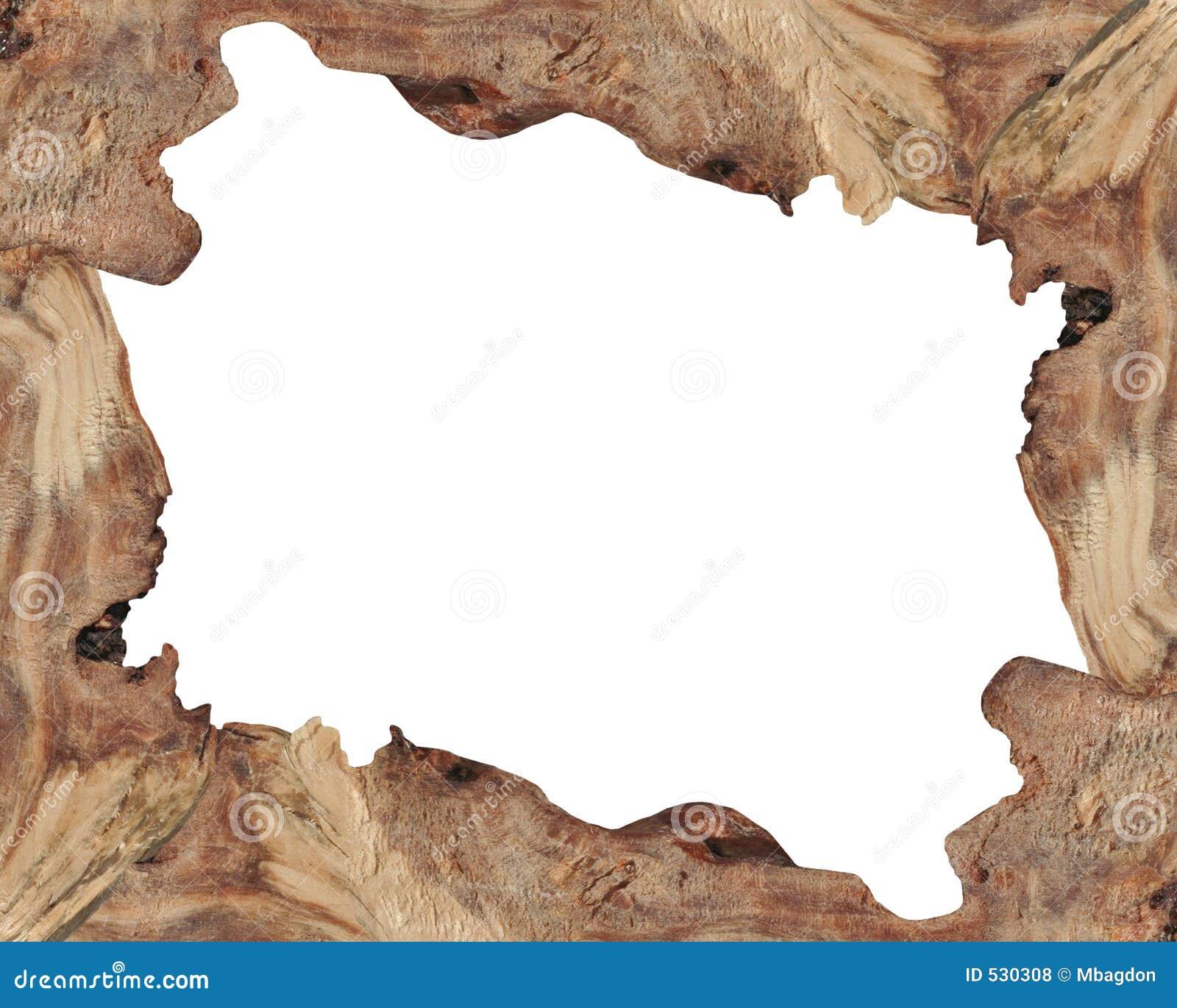 Download 木头 库存照片. 图片 包括有 表面, 结构树, 木头, 国界的, 边缘, 抽象, 纹理, 框架, 本质, 背包 - 530308