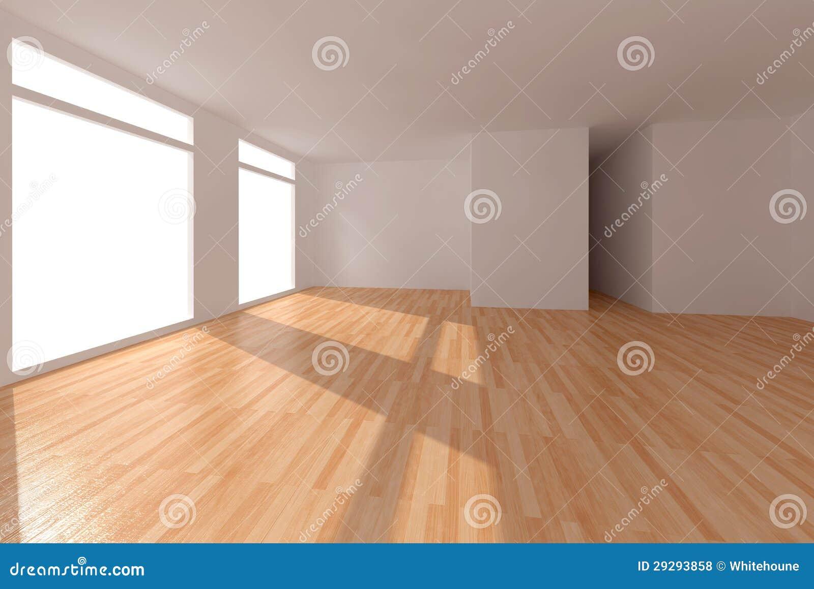 木条地板地板
